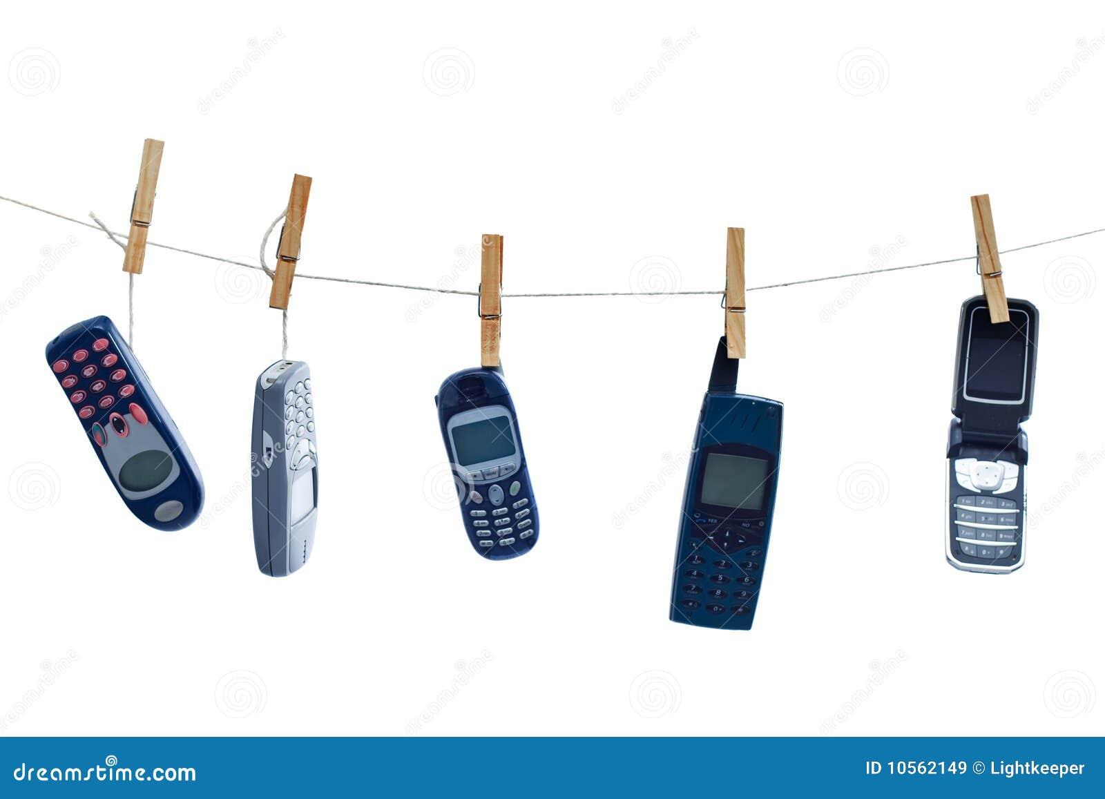 Productos de Electronica - yacompre.com.ar