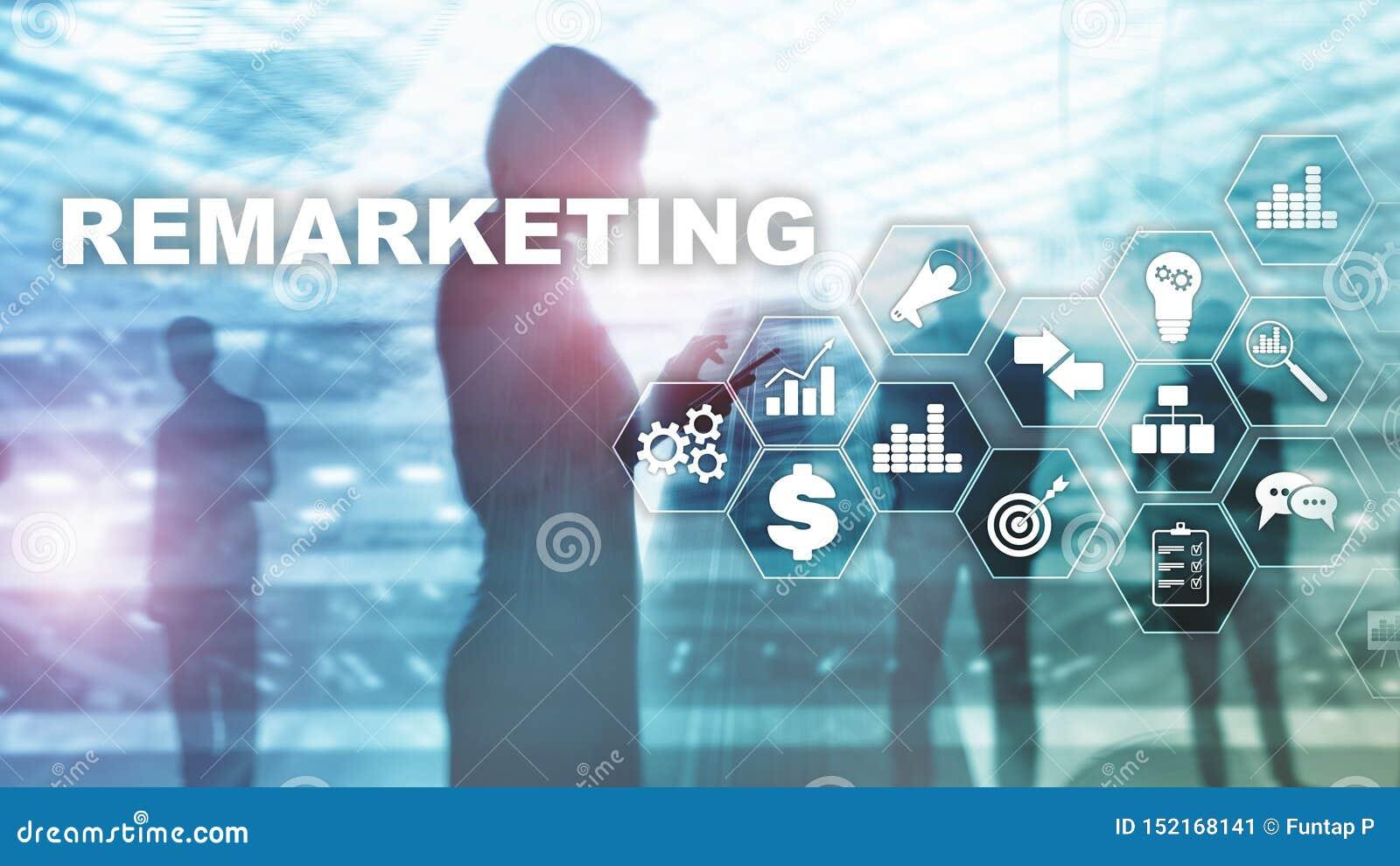 Tecnolog?a de nuevo lanzamiento de nuevo del negocio Concepto de Internet y de la red T?cnicas mixtas Concepto financiero en fond