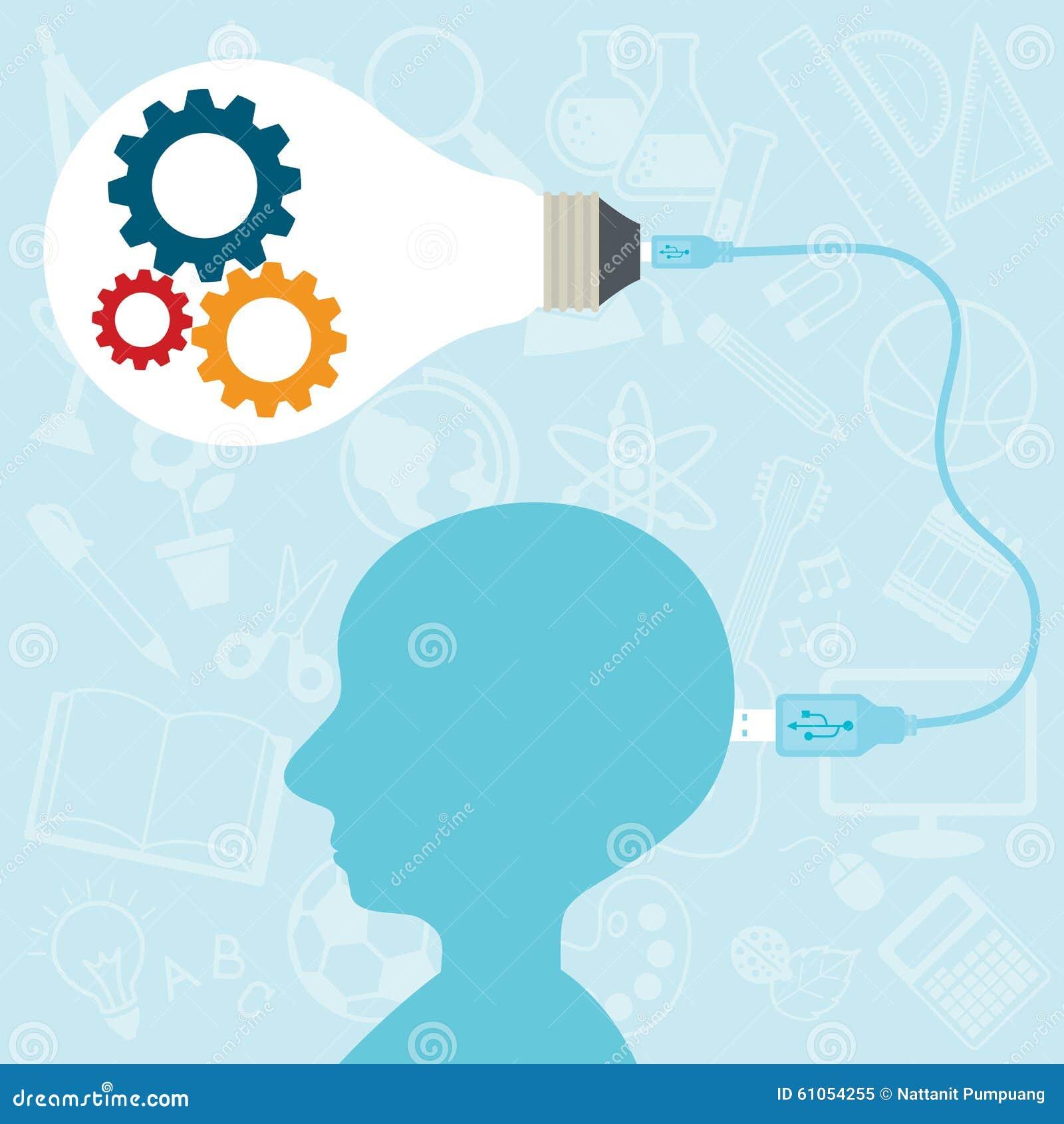 Tecnologia da educação
