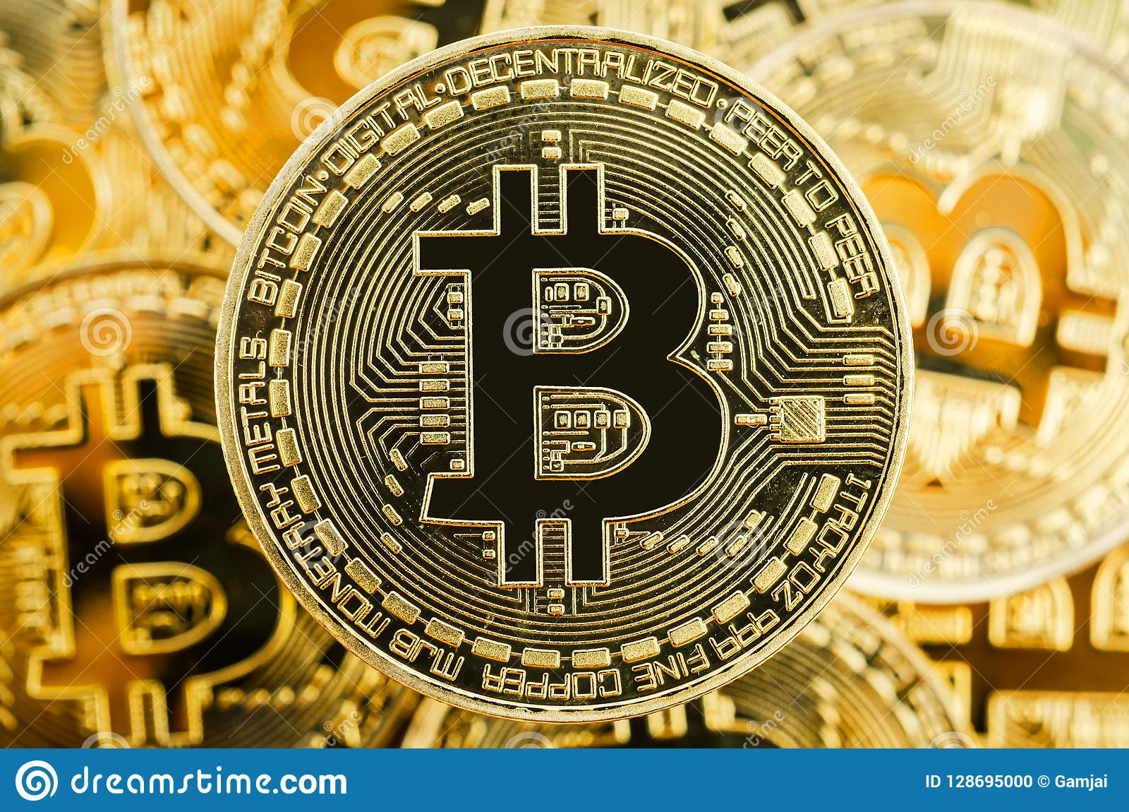 acquista bitcoin con paypal bitcoin in tempo reale di trading