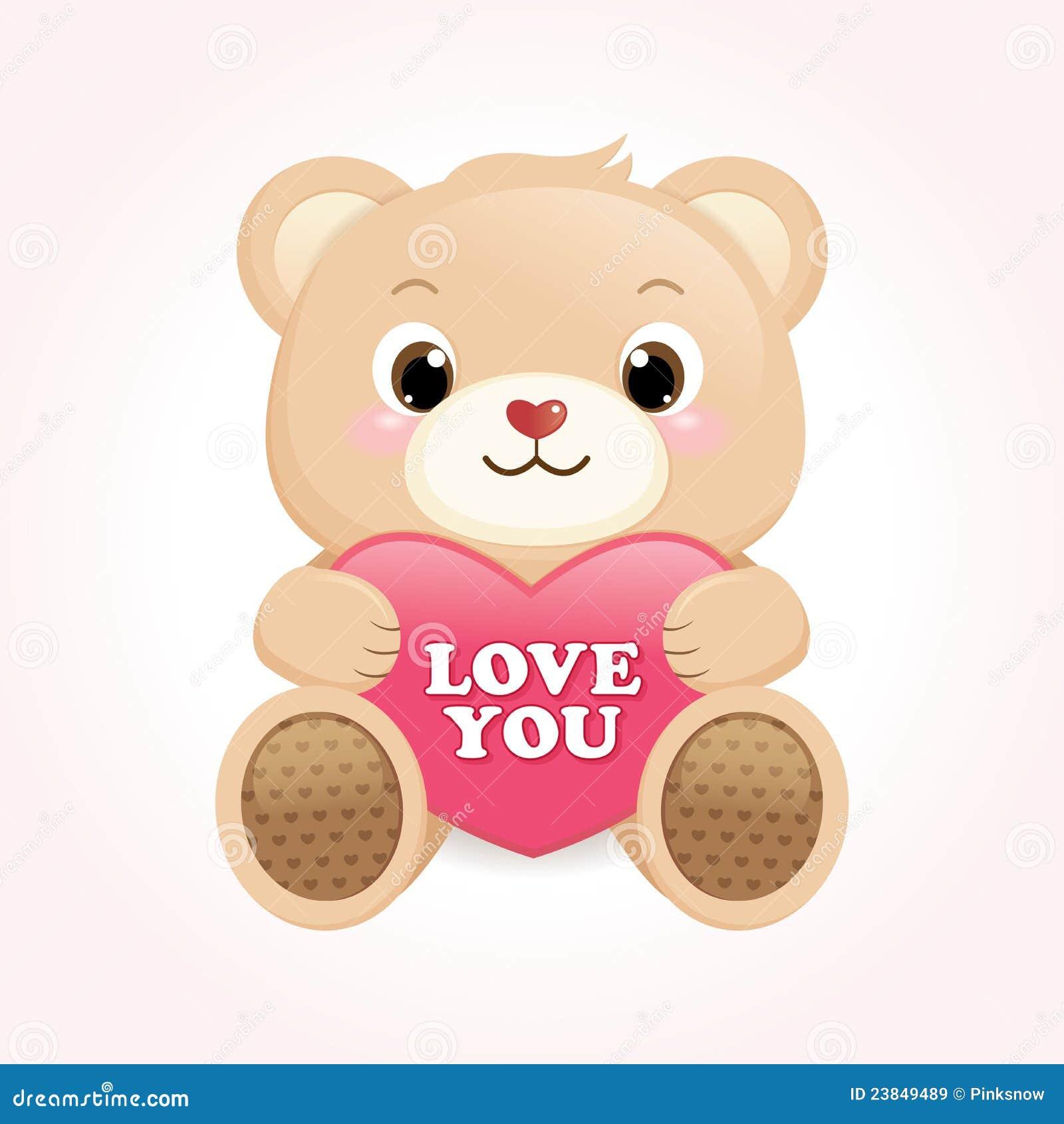 teddy bear stock vector illustration of arrival friend 23849489