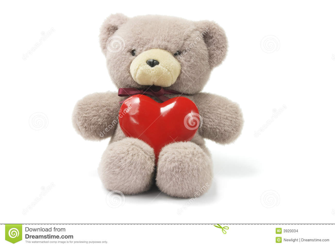 Teddy bear with love images - photo#28