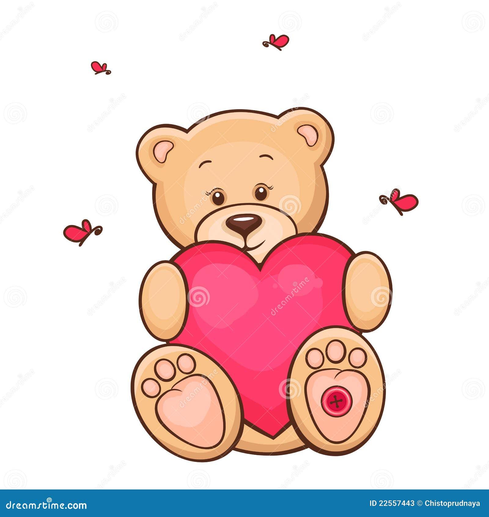 Cute teddy bear  YouTube