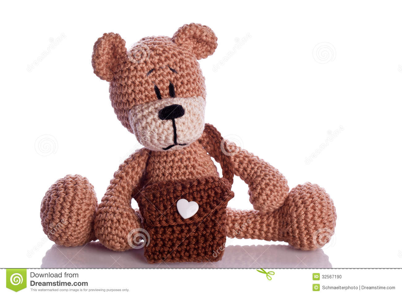 crochet-teddy-bear-pants-6 | lilleliis | 957x1300