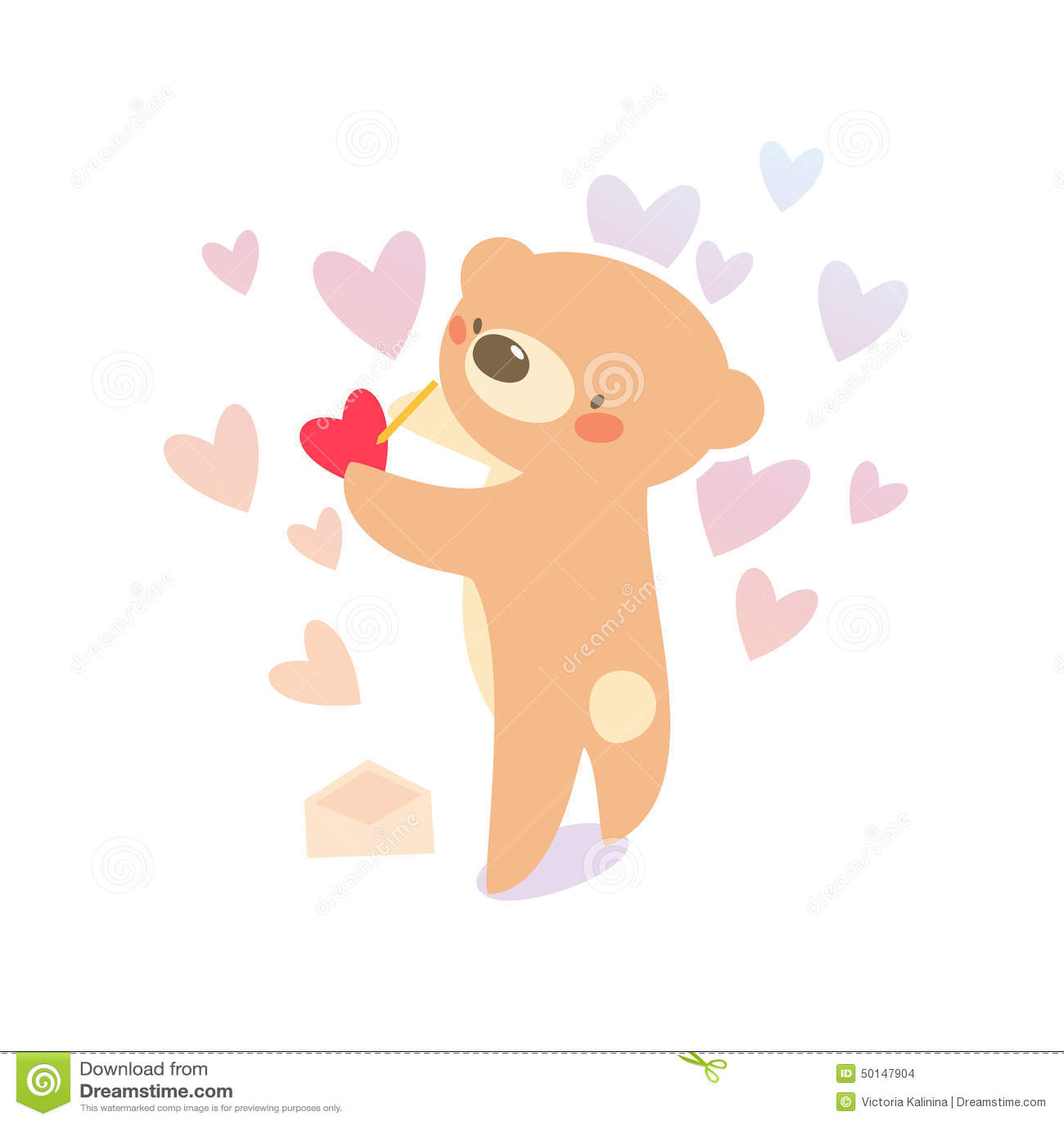 essay on bear in english Contextual translation of hen essay into hindi human translations with examples: hen, मुर्गी, निबन्ध, sabji wala, गिनी मुर्गी, मुर्गी पक्षी, मुर्गी निबंध.