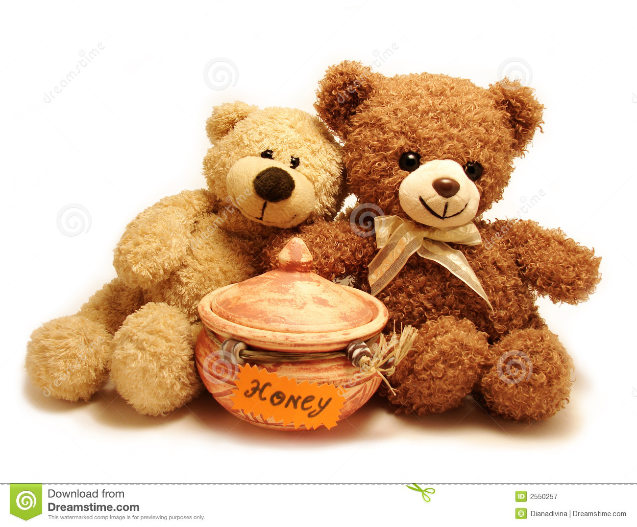 Teddy Bear Stock Photos, Images, & Pictures - 41,497 Images