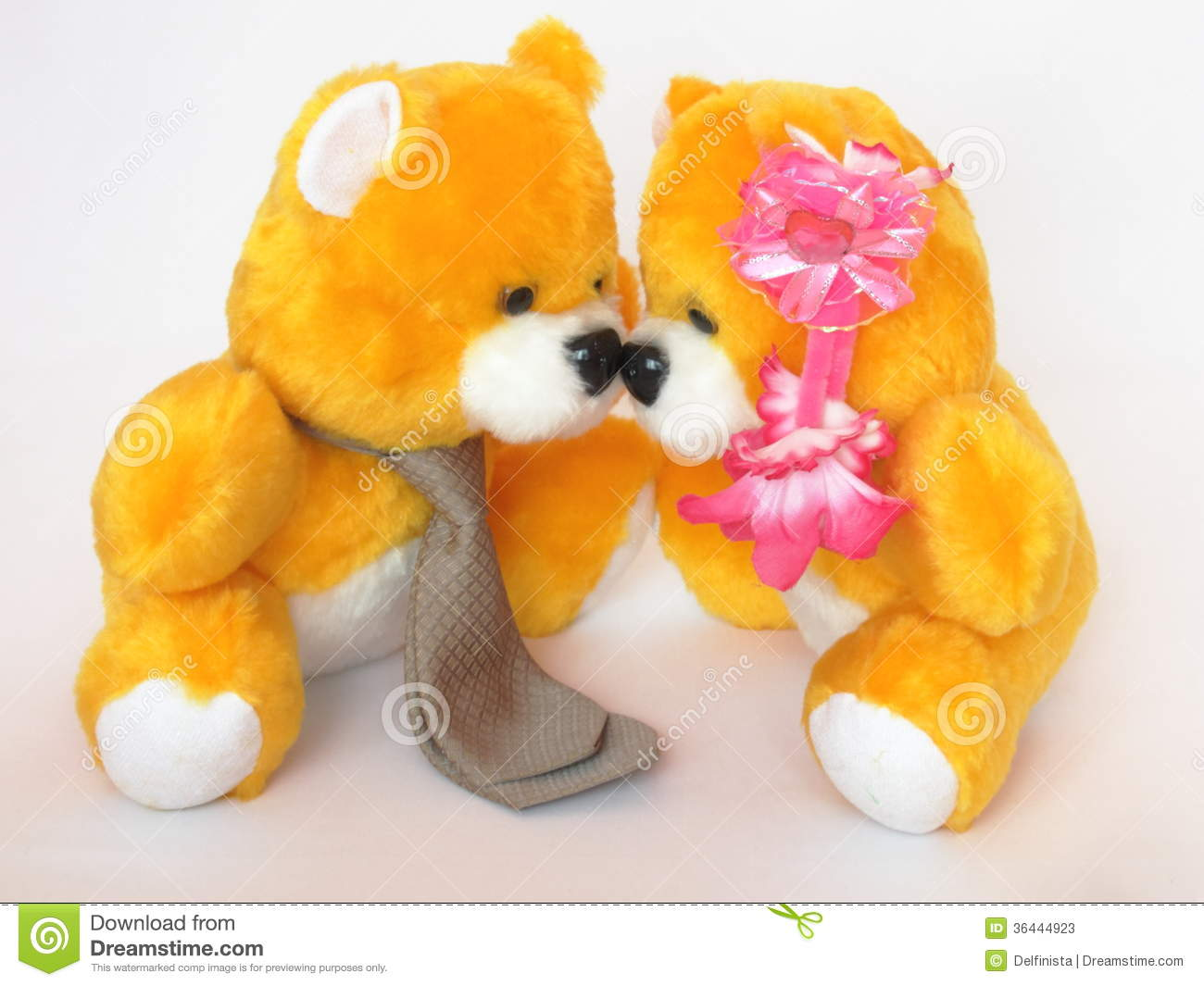 Teddy Bears Valentines Day Card Photos Photos – Teddy Bear Valentines Day Card