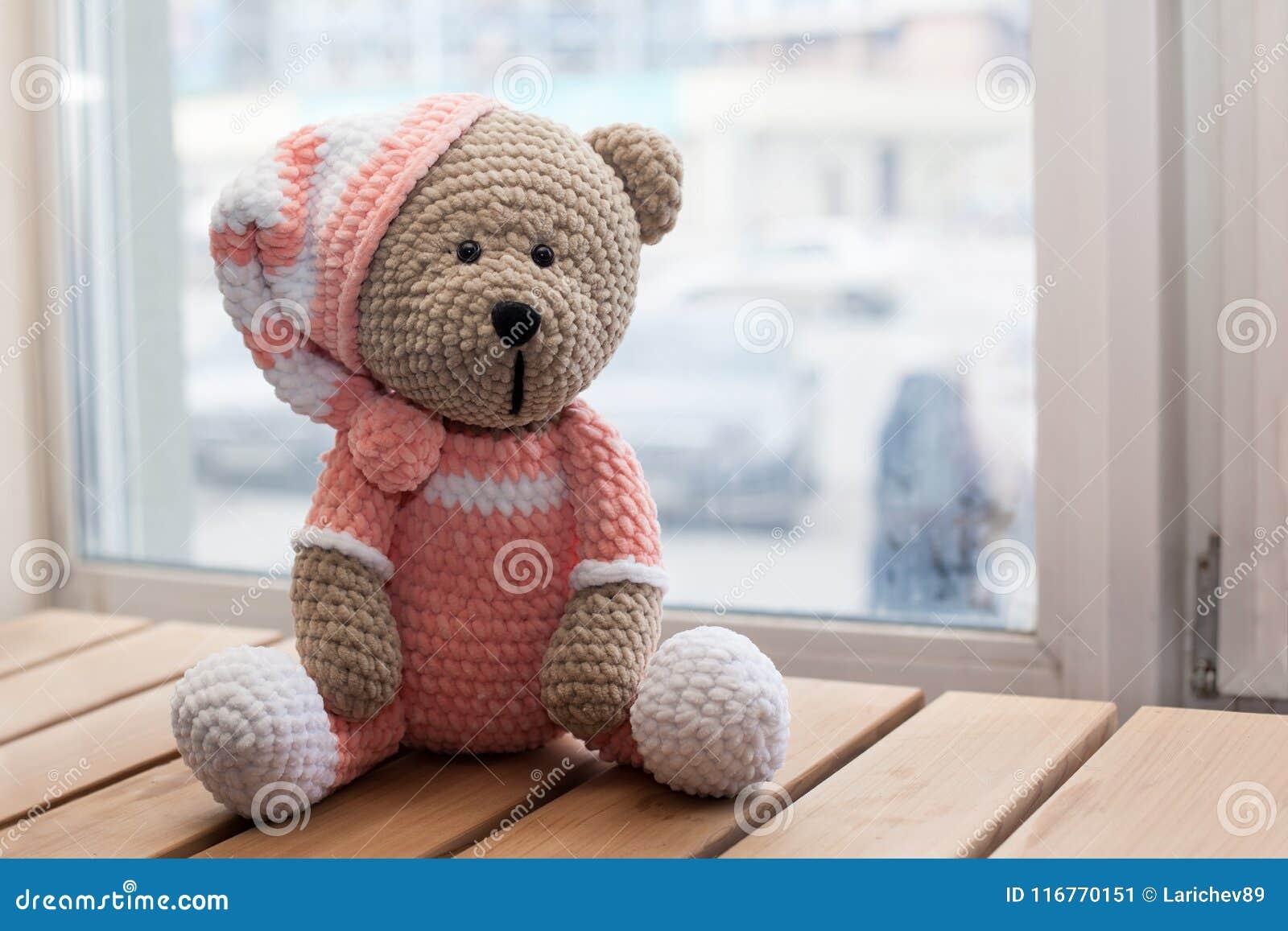 Free Amigurumi Bear Toy Softies Crochet Patterns   Crochet bear ...   957x1300