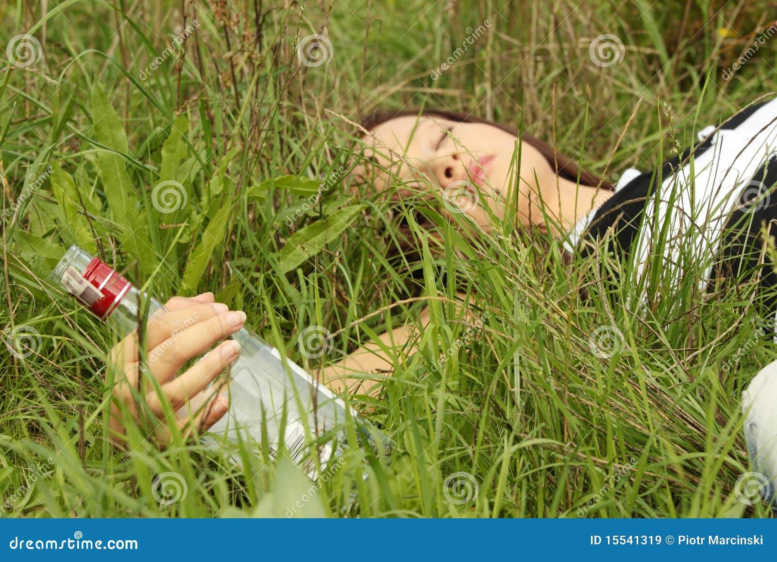 Травы от алкоголизма для мужчин