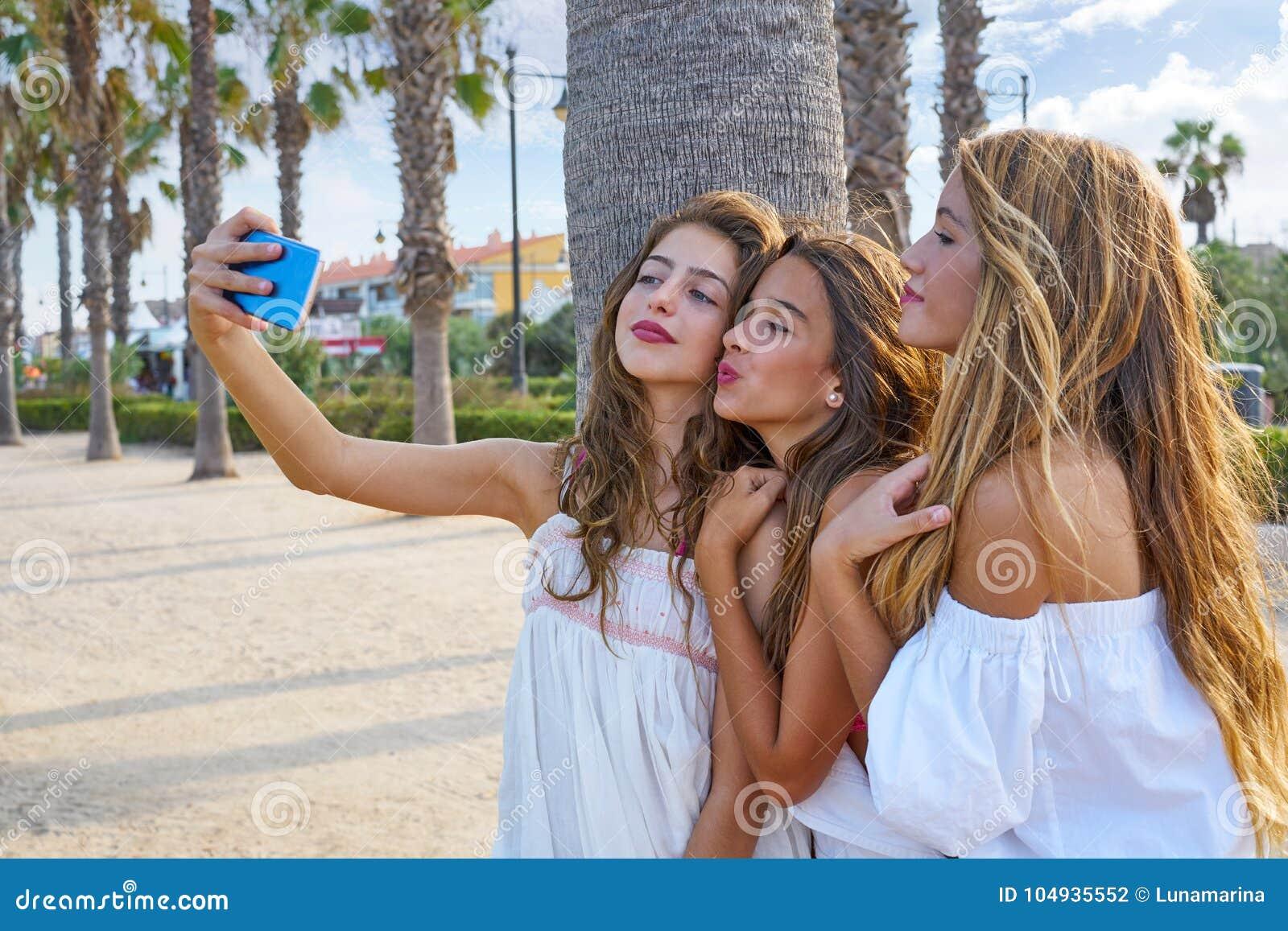 Nyce sex Jr teen selfie