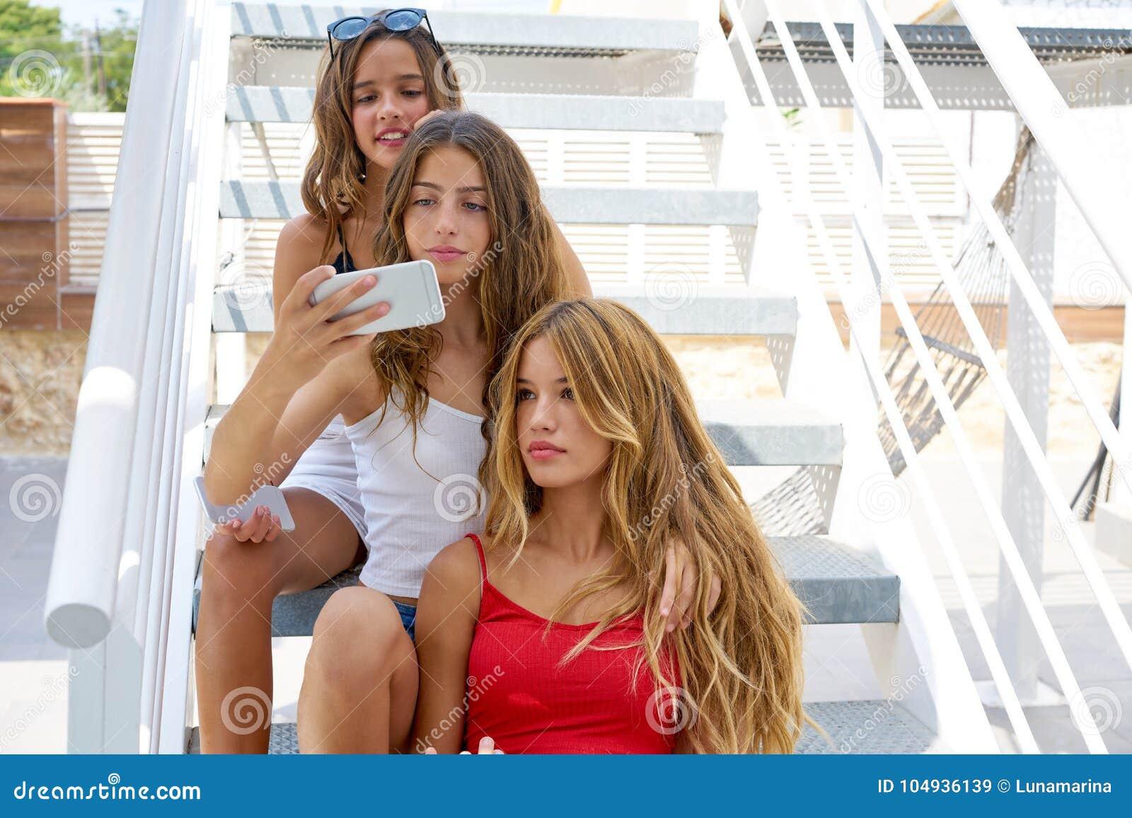 Yung xxx teen school girls