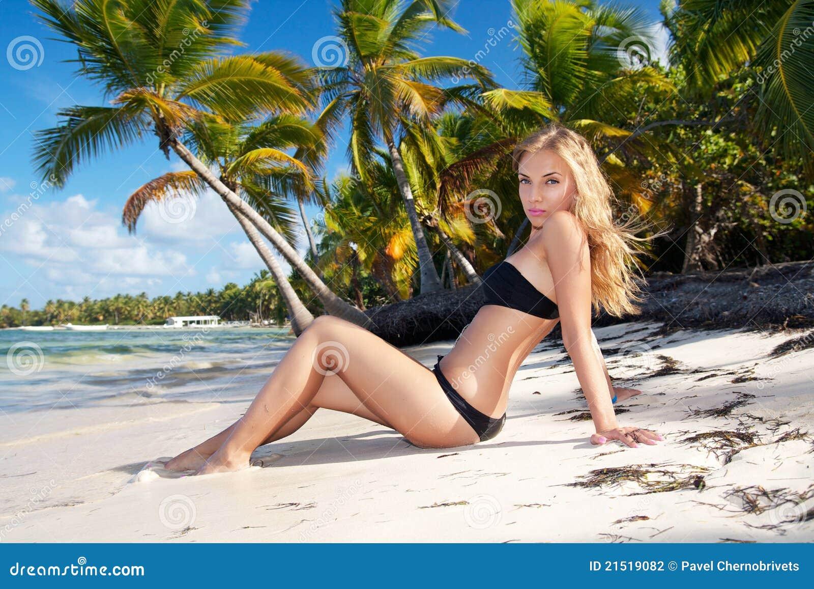 Swimsuit Nude Rude Mature Women Jpg