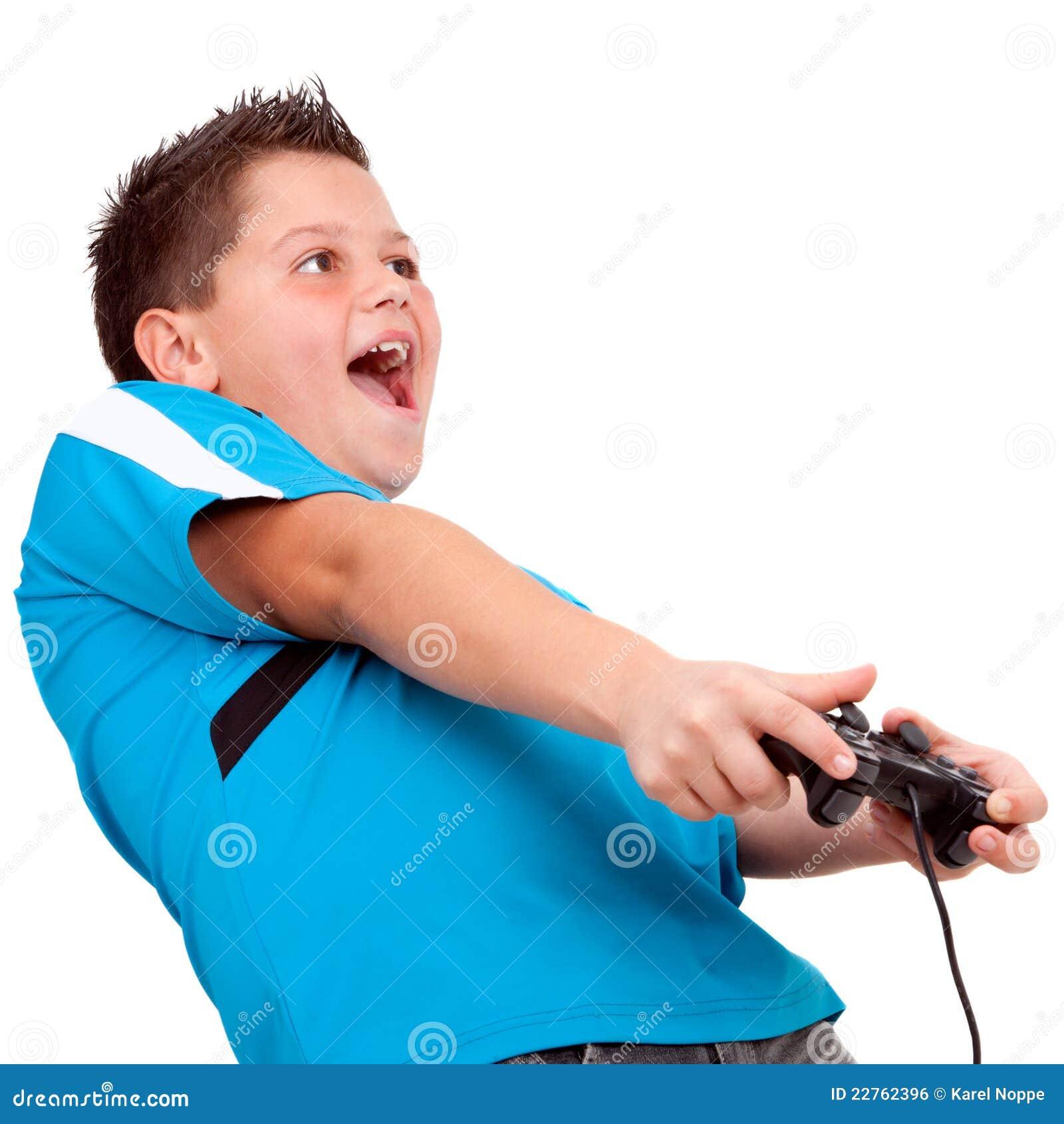 Play Son