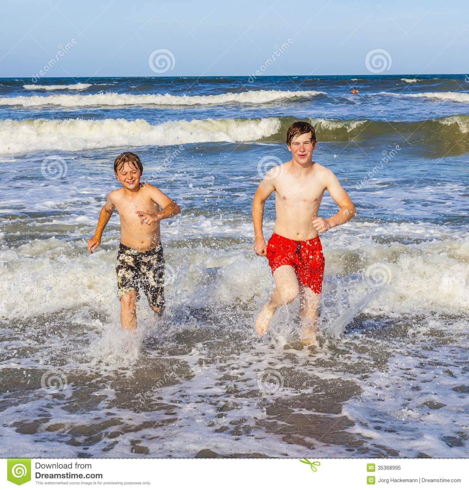 Gay teen boys-1663