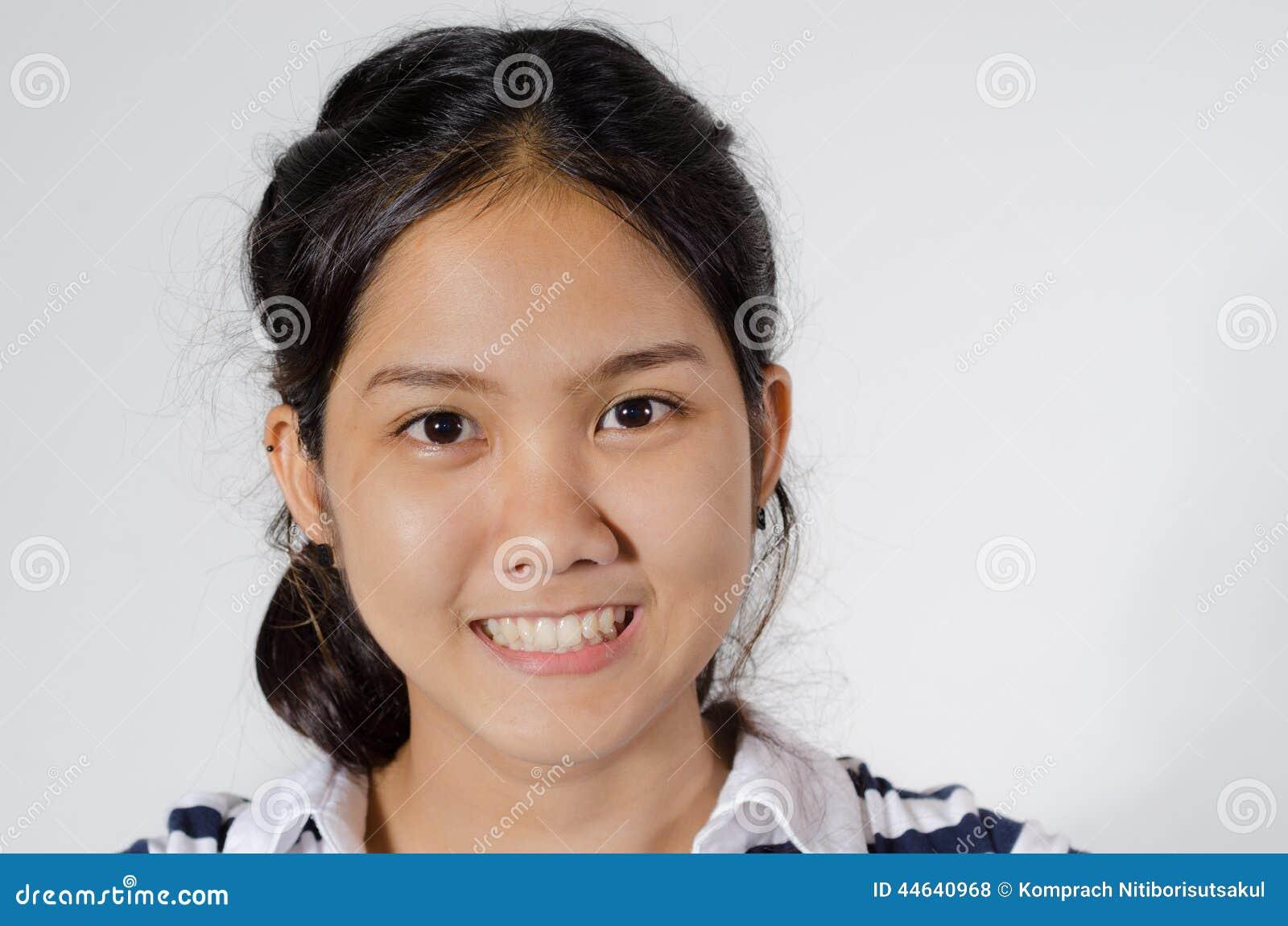 Asia Teen Asia Teen 50