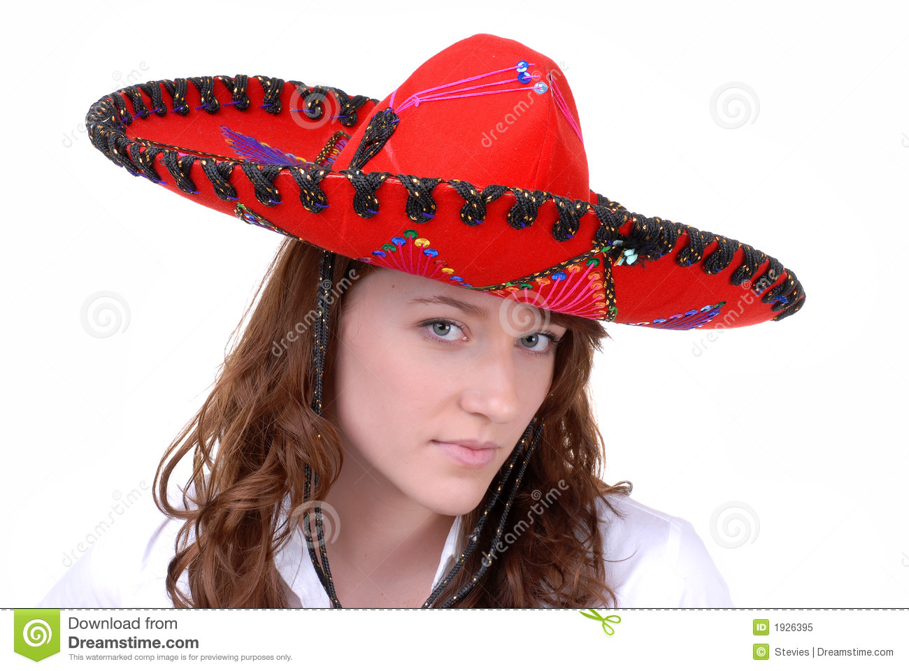 mexican hat asian singles A mexican hat with a conical crown and a very wide, saucer-shaped brim, highly embroidered made of plush felt songkok a cap widely worn in indonesia, brunei, malaysia, singapore, the southern philippines and southern thailand, mostly among muslim males.