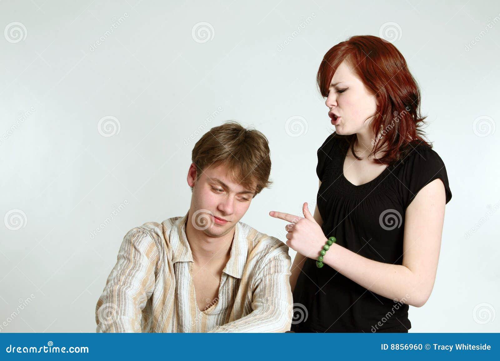 Free Teen Couple 19
