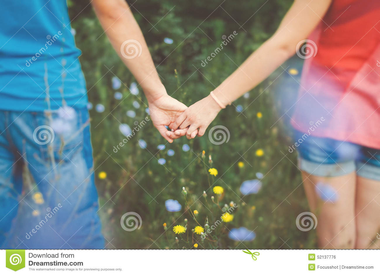 The 25+ best Couple hands ideas on Pinterest Cute.