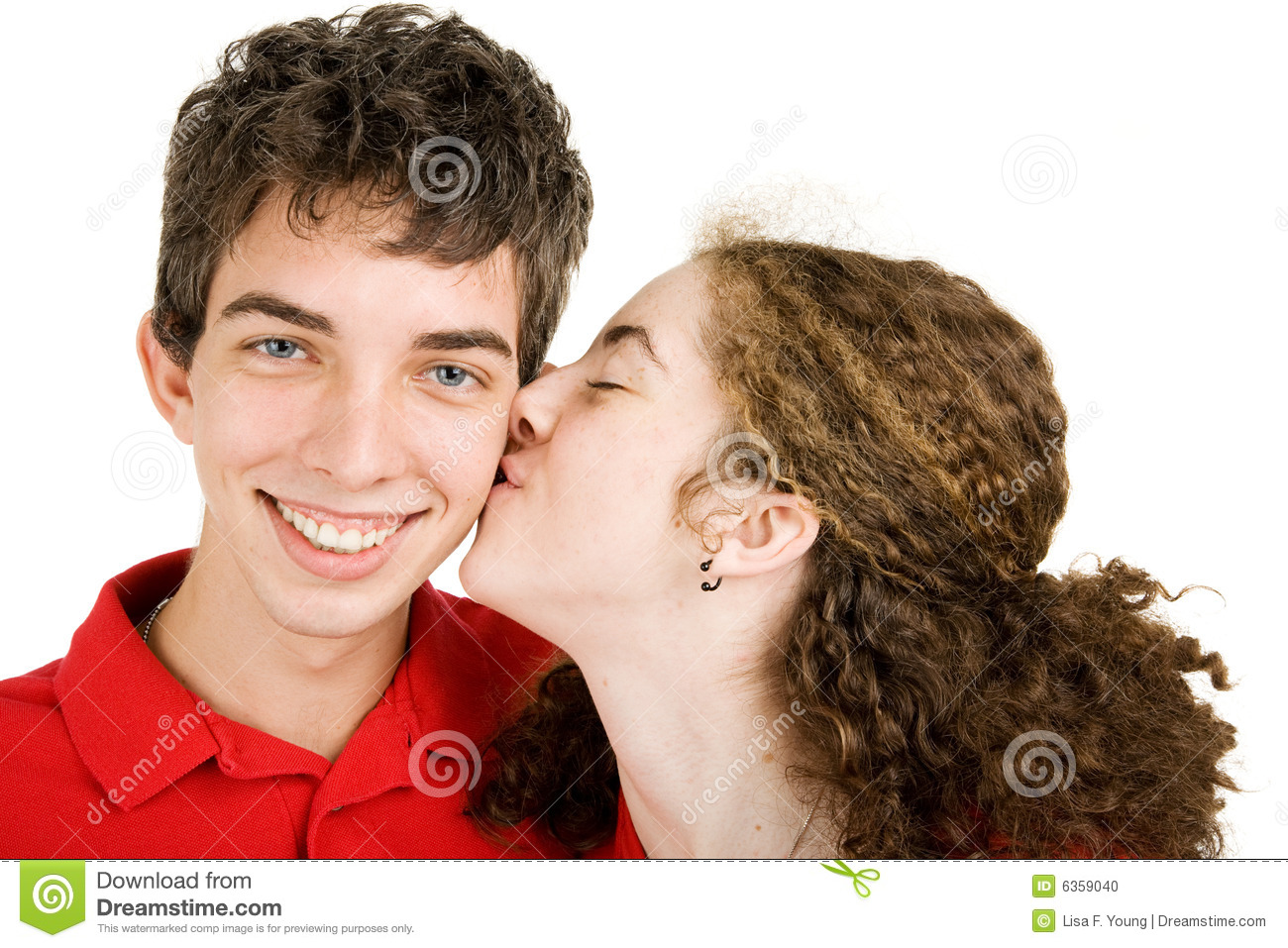love young couple in - photo #45