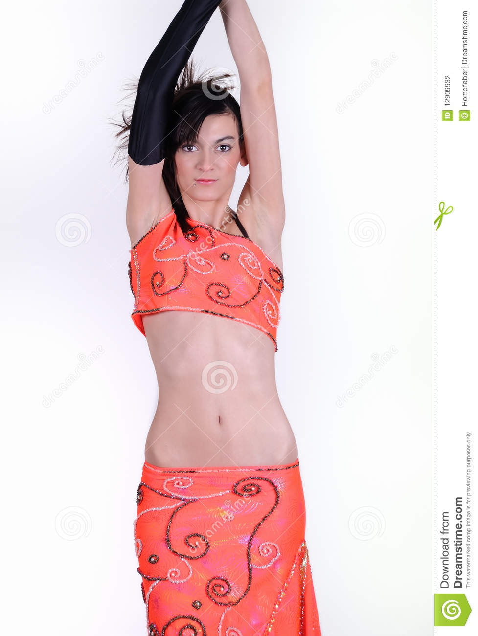 a0bb30d34857 Teen dance activities stock photo. Image of female