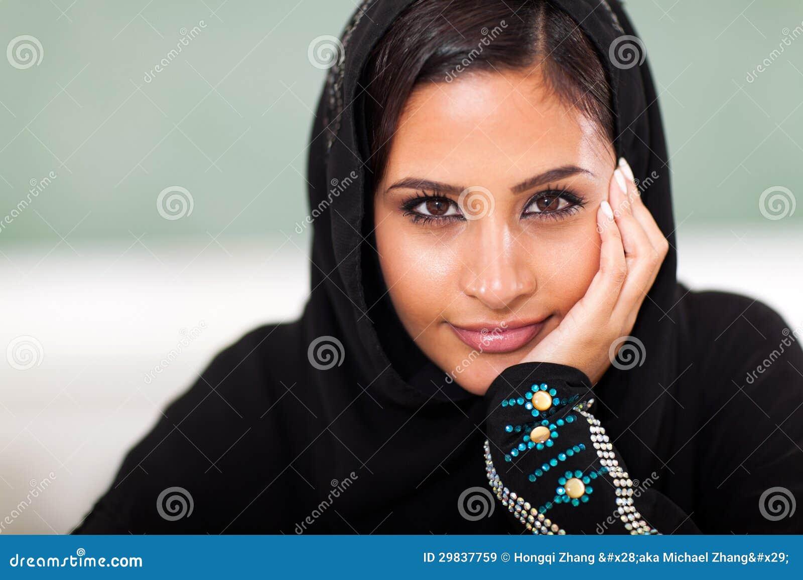 Muslim Teen Pic 44