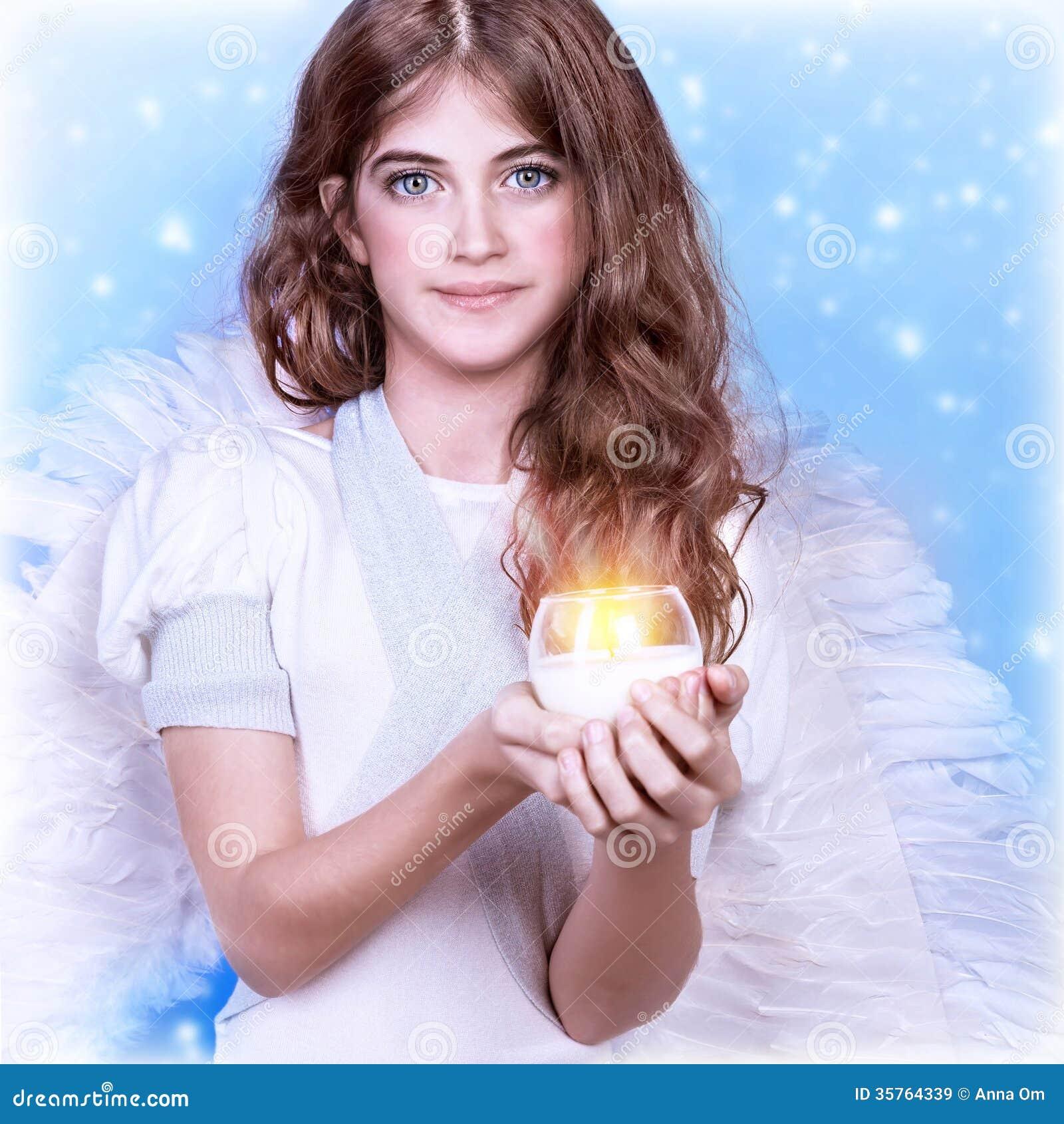 Фото anal teen angels 3 фотография