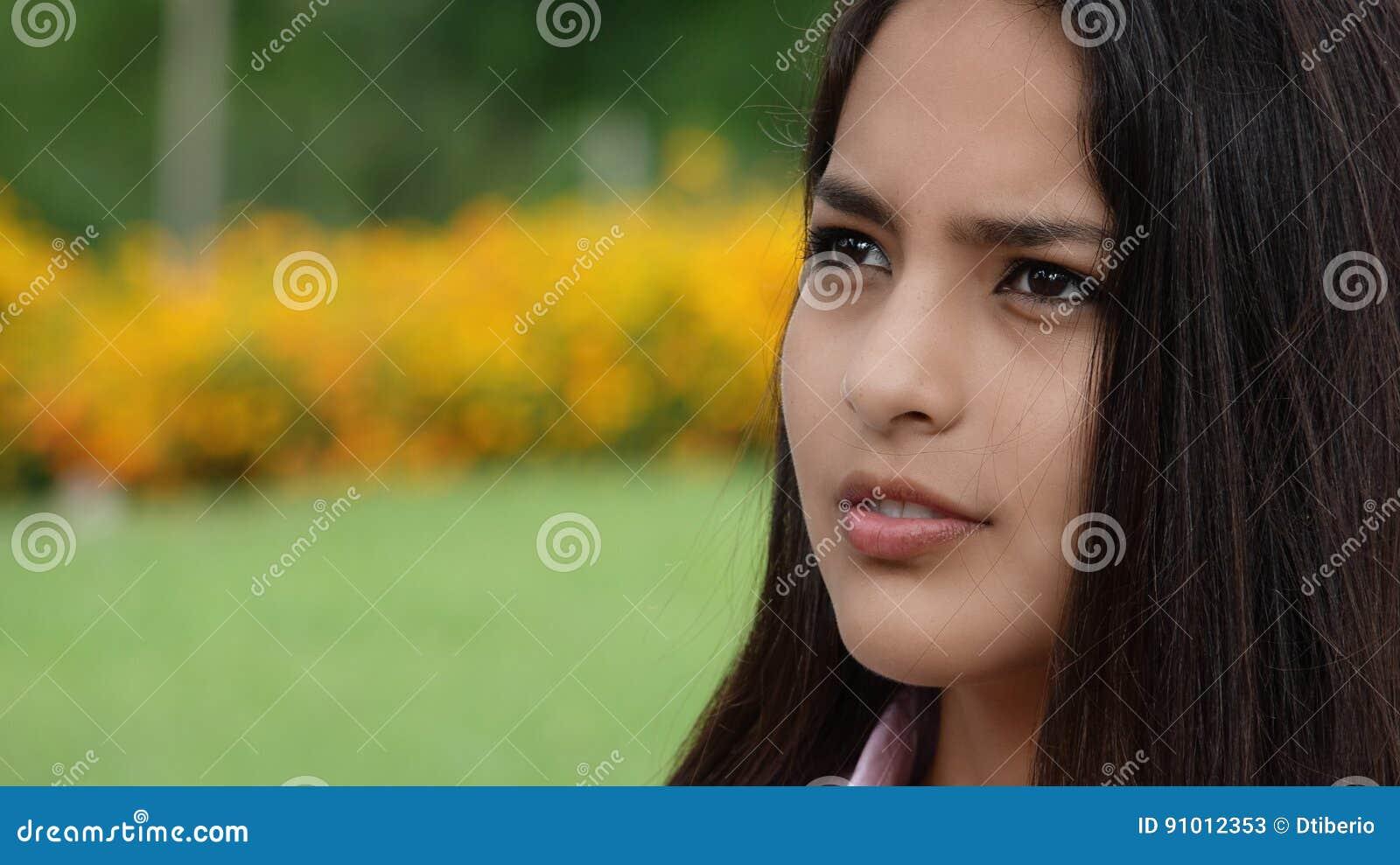 Hot girls from indiana university