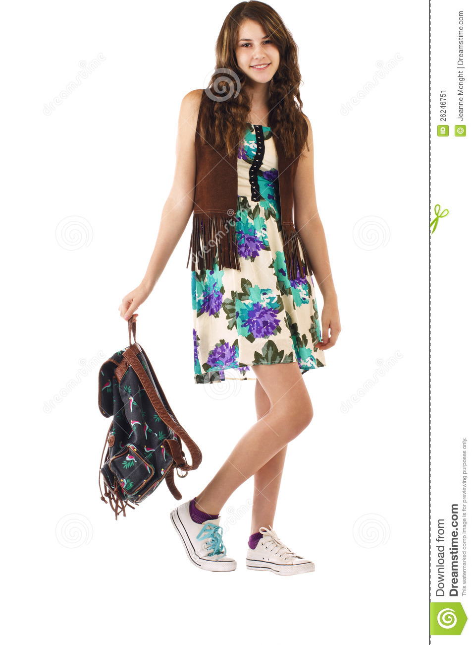 Girl Teen Clothing | Beauty Clothes