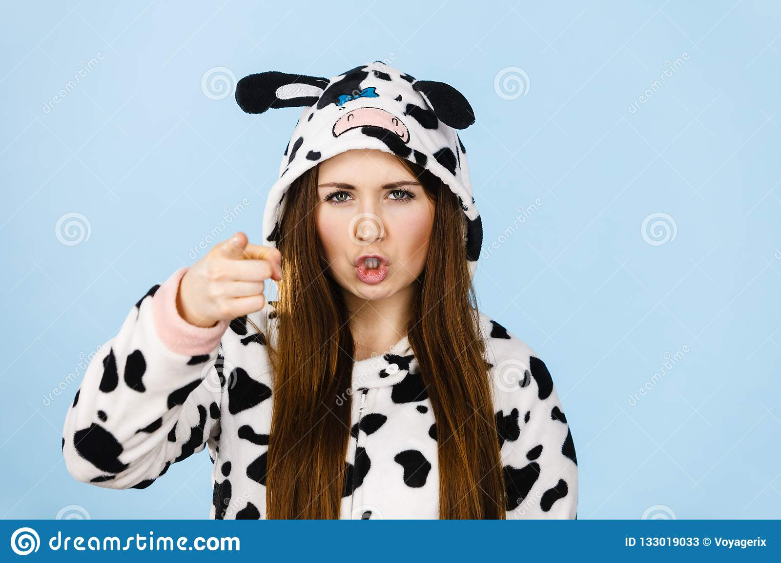 221 Angry Cartoon Girl Photos Free Royalty Free Stock Photos From Dreamstime