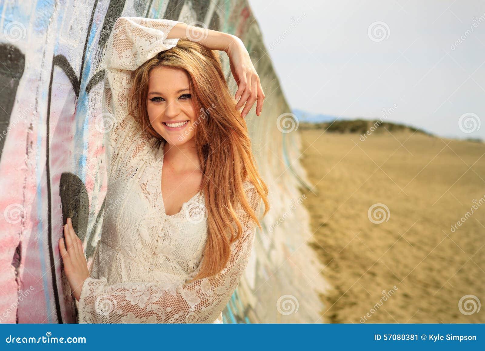 sexy beach teen pics