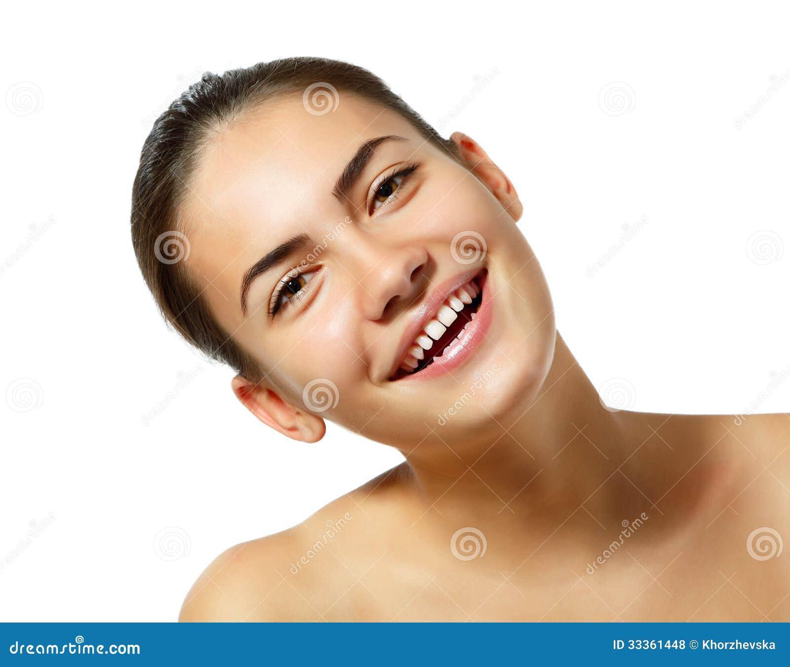 Free amateur female solo masturbation the amusing