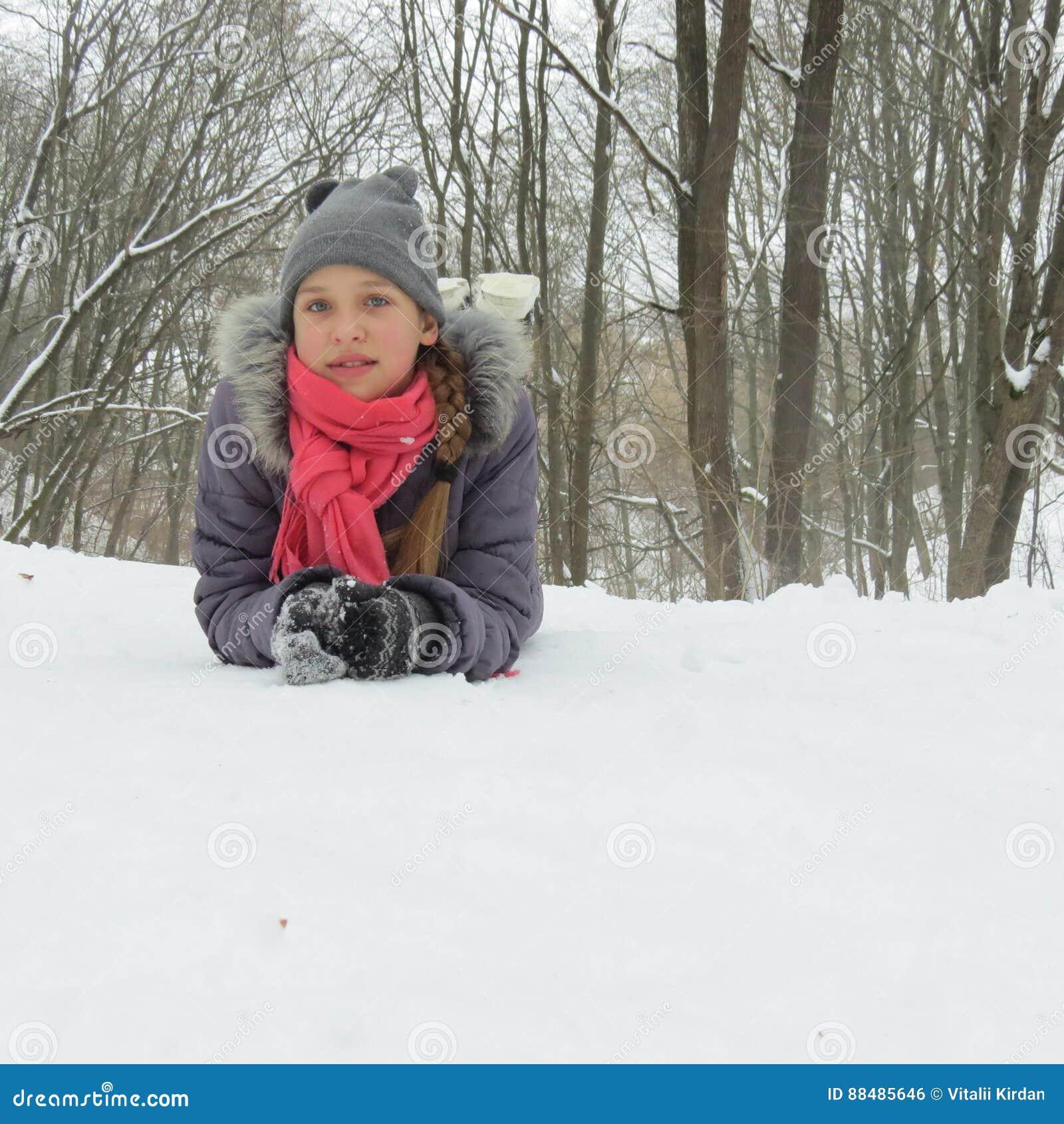 Tenns snow