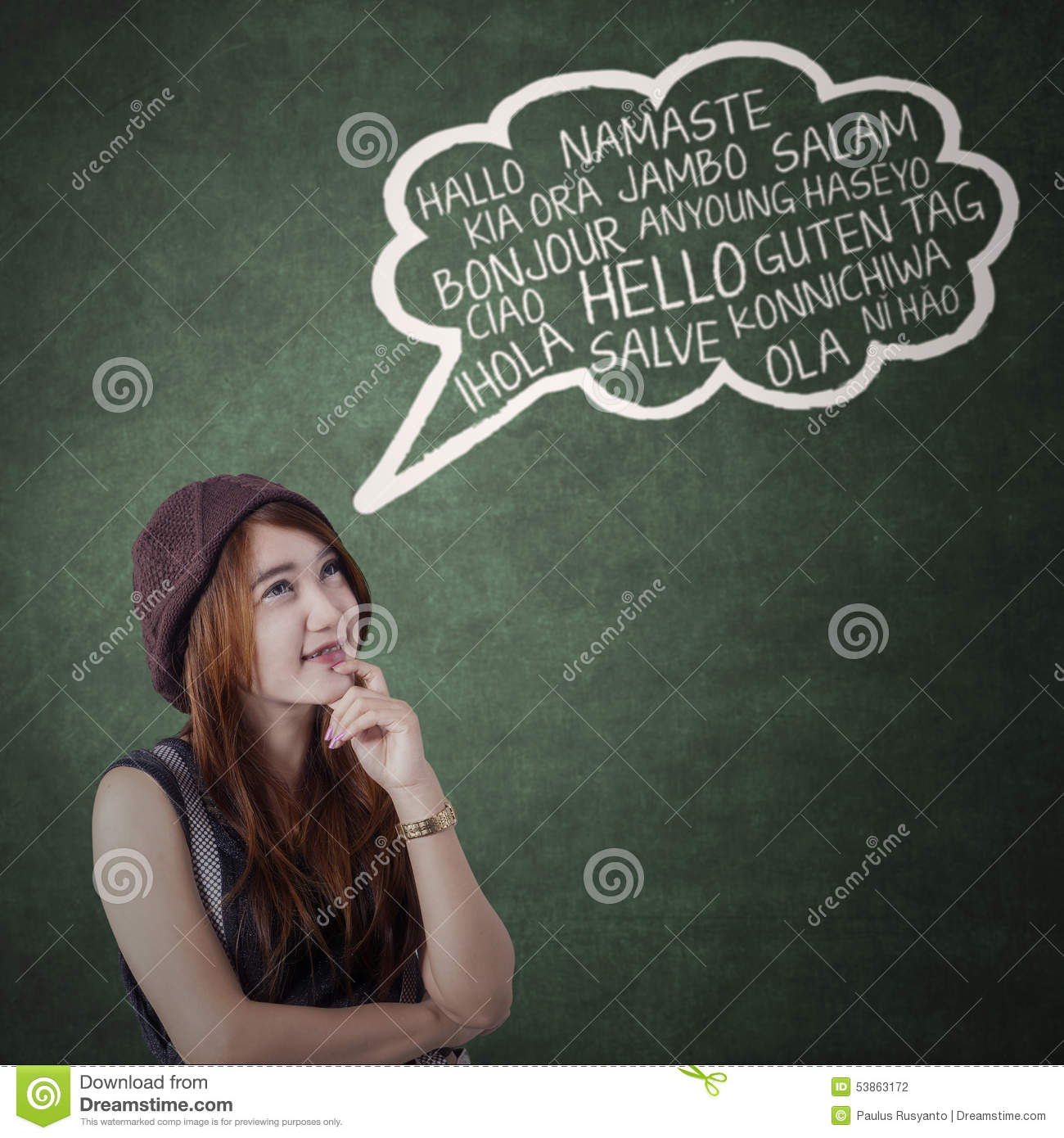 Whats the easiest language to learn? | Yahoo Answers
