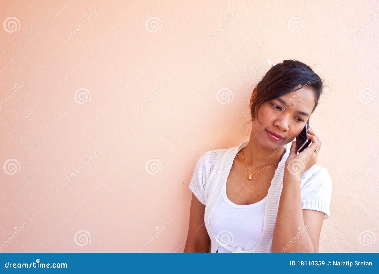 call girl århus girl sex sms