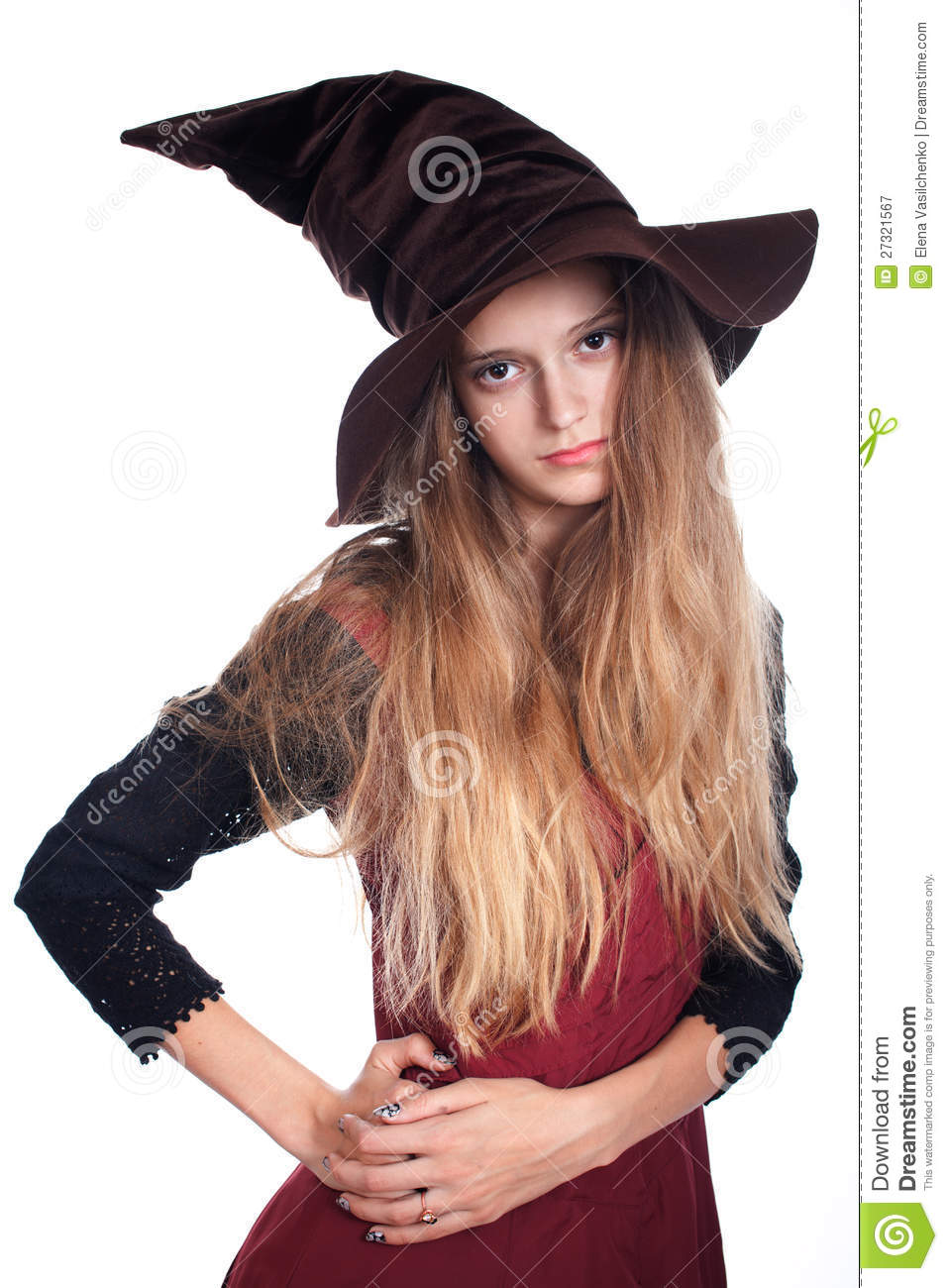 Teen witch outfits out the