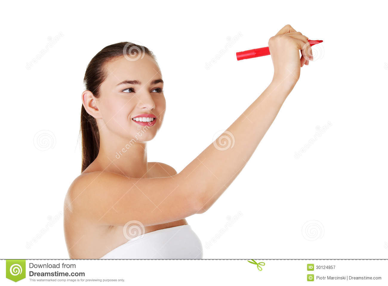the woman in white 2 essay Research papers on women in world war ii women in world war ii research papers look at the roles women played during this time how do you start a women in world war ii research paper.