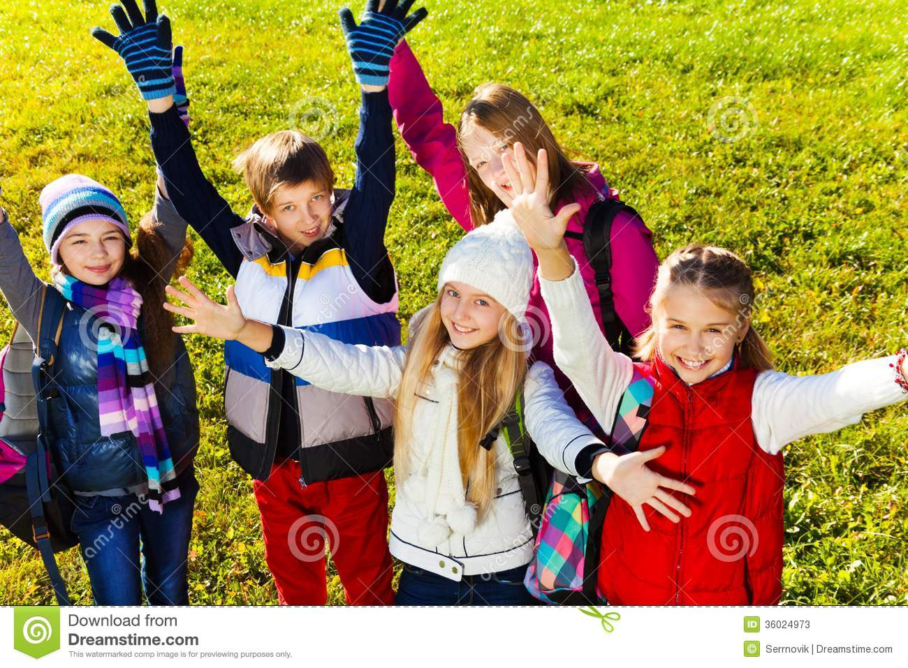 young school age children essay Young children's relationship with nature: environmental dispositions among school-age children outdoor experiences for young children.