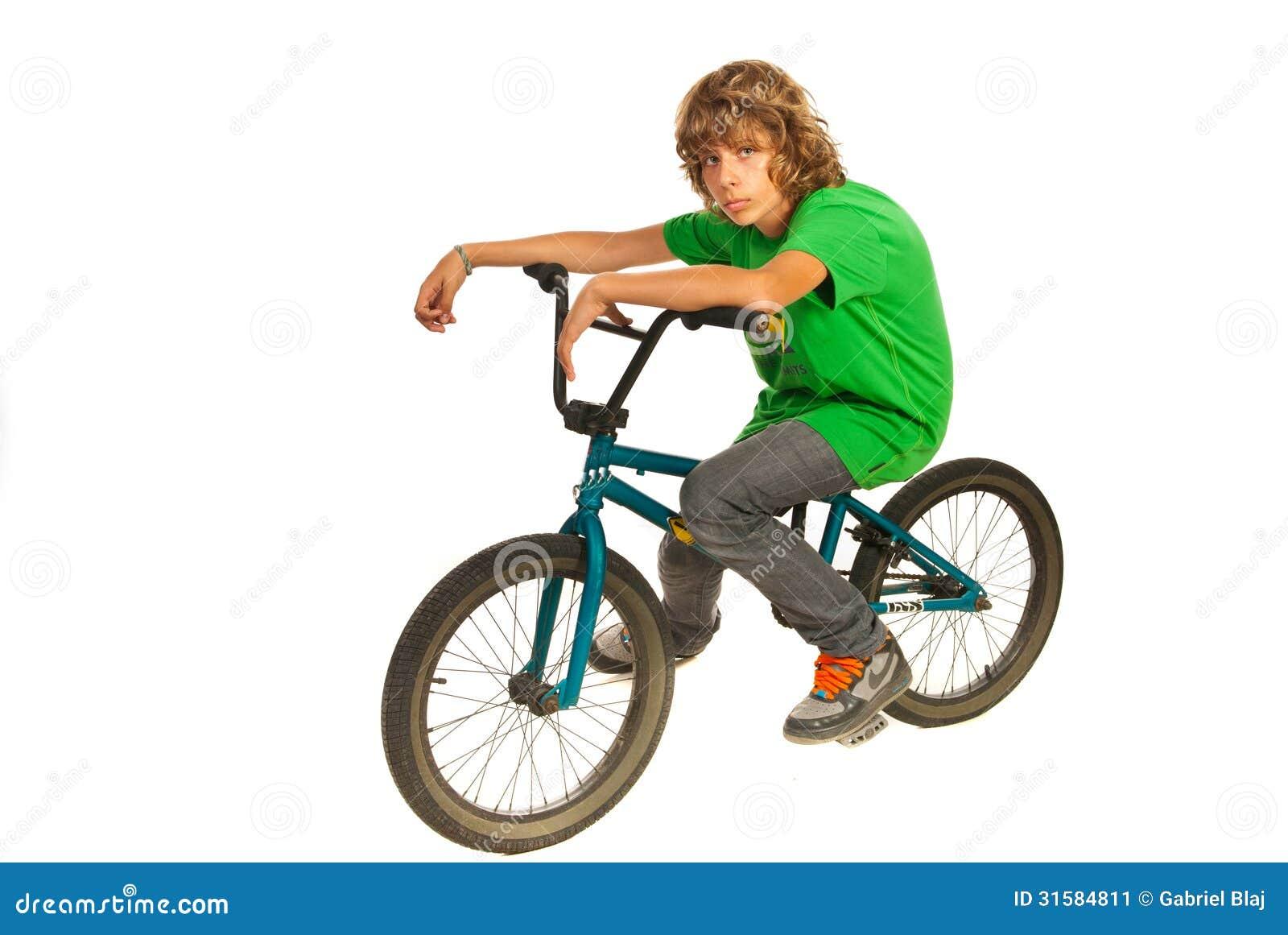 Teen Bicycle - Kamasutra Porn Videos-1505