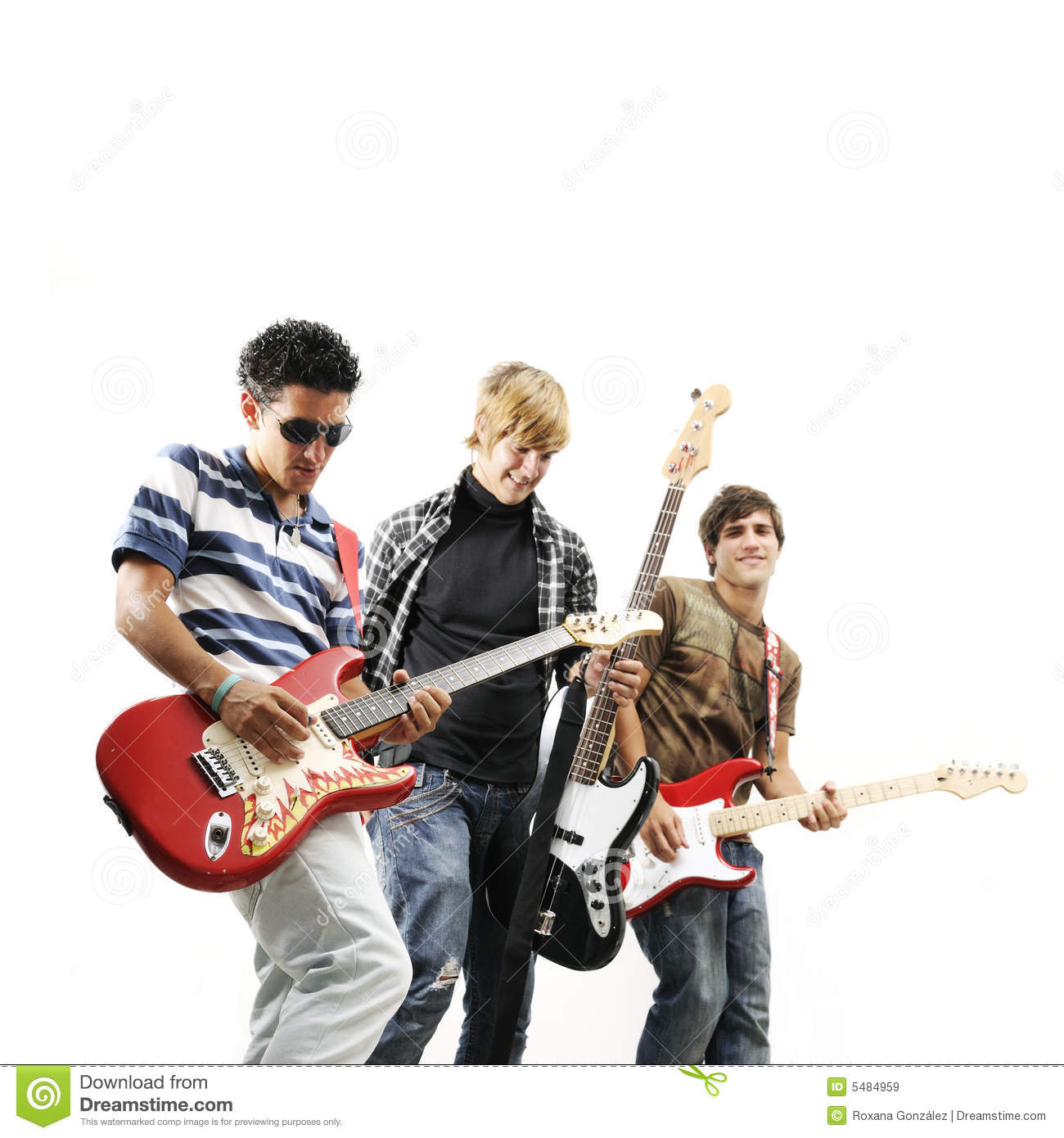Idea Completely Young bang teen poto with you