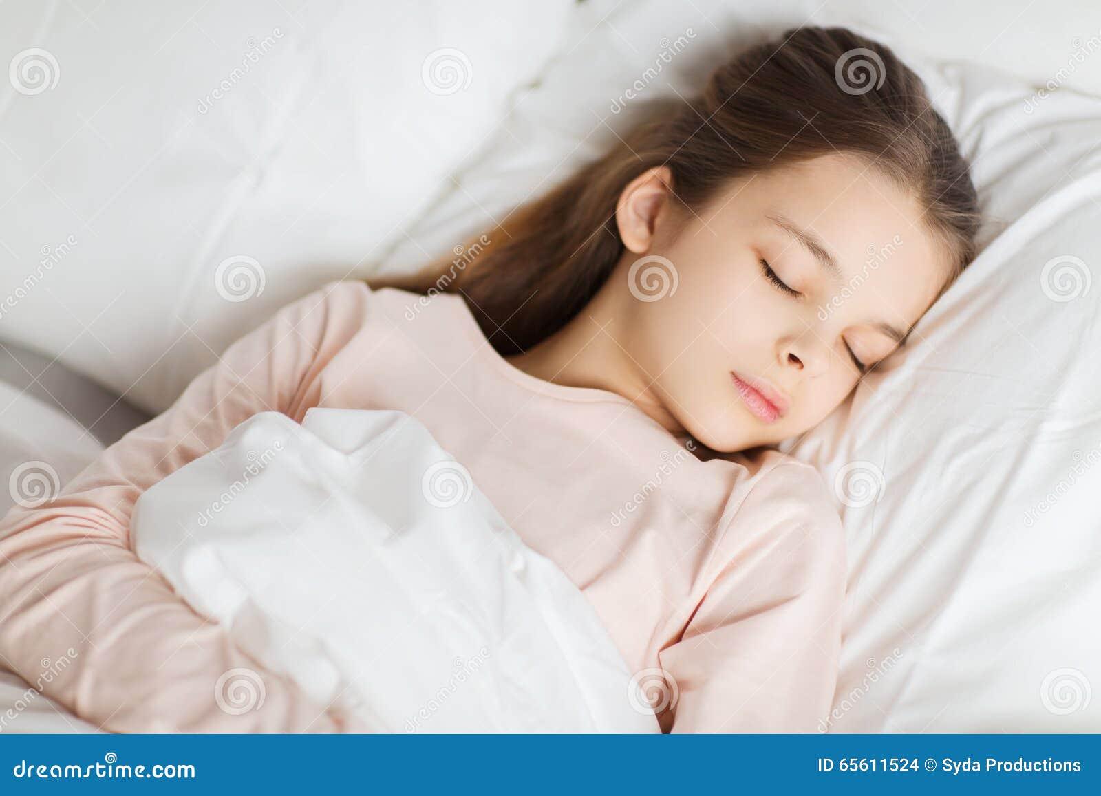Teen Bedding And Sleeping 42