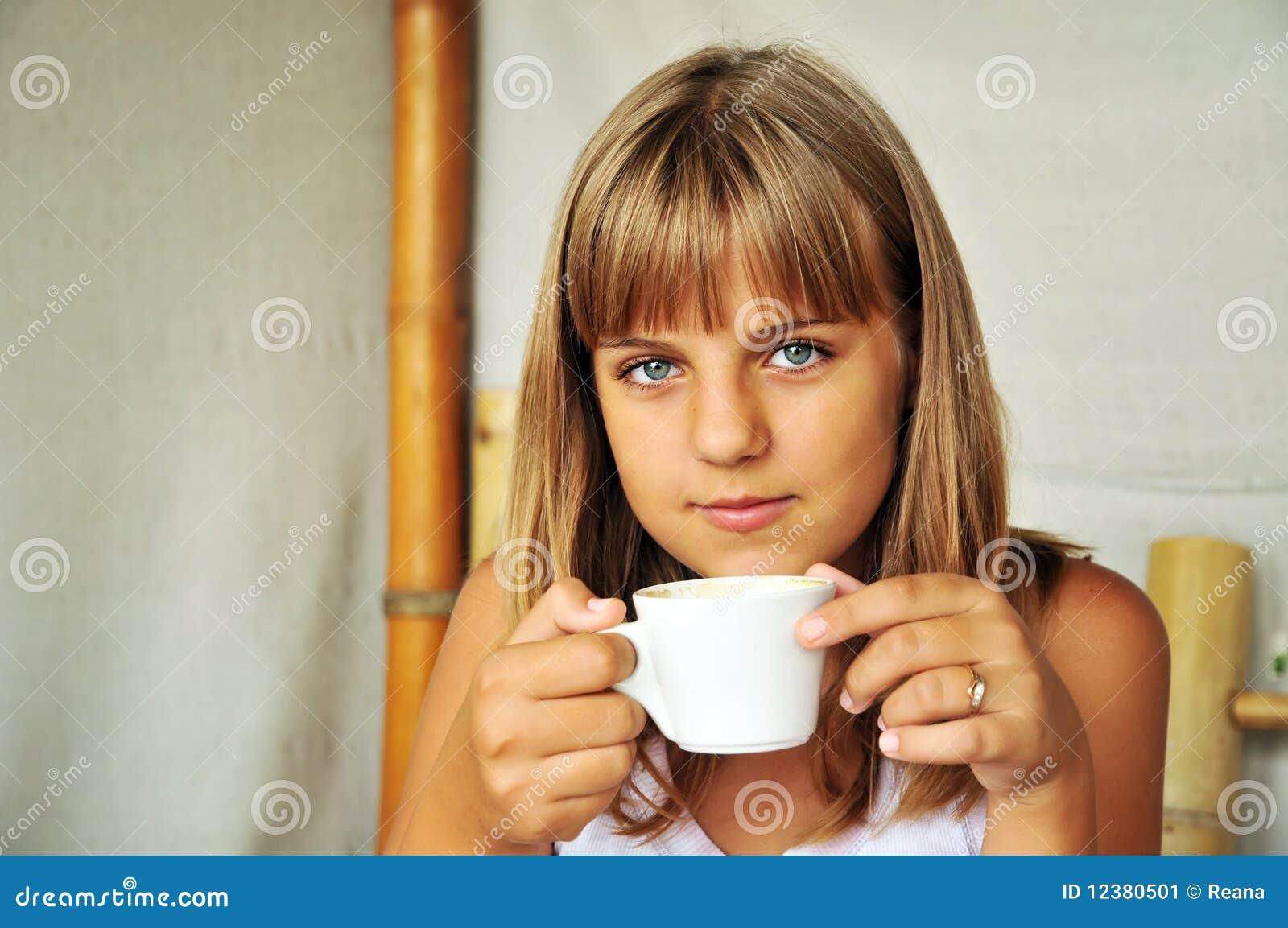 Teen Cup 66