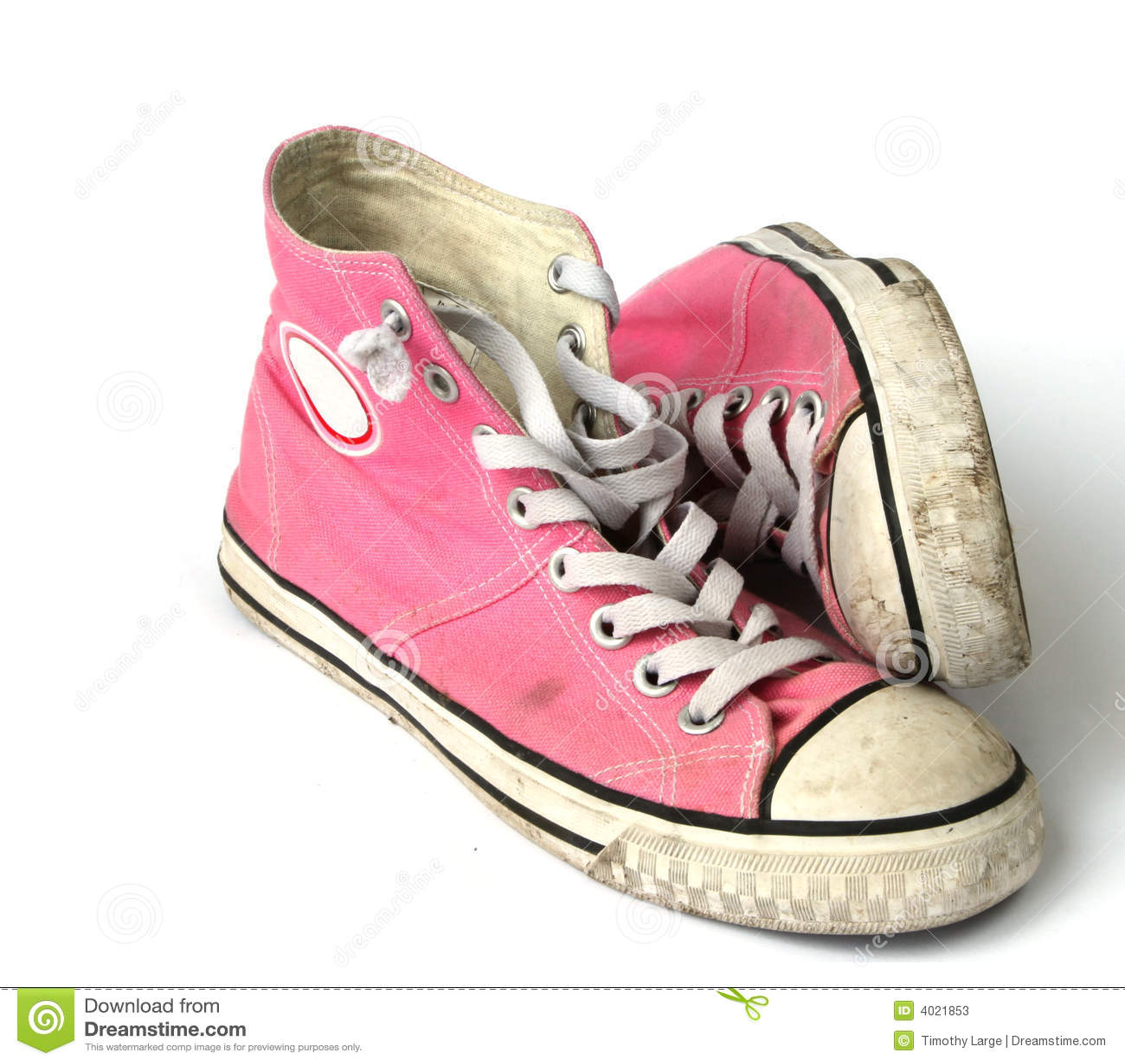 Sex Teens Sneakers 14