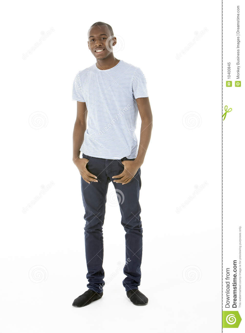 African American Stock Photos - Free Photos - Free Images