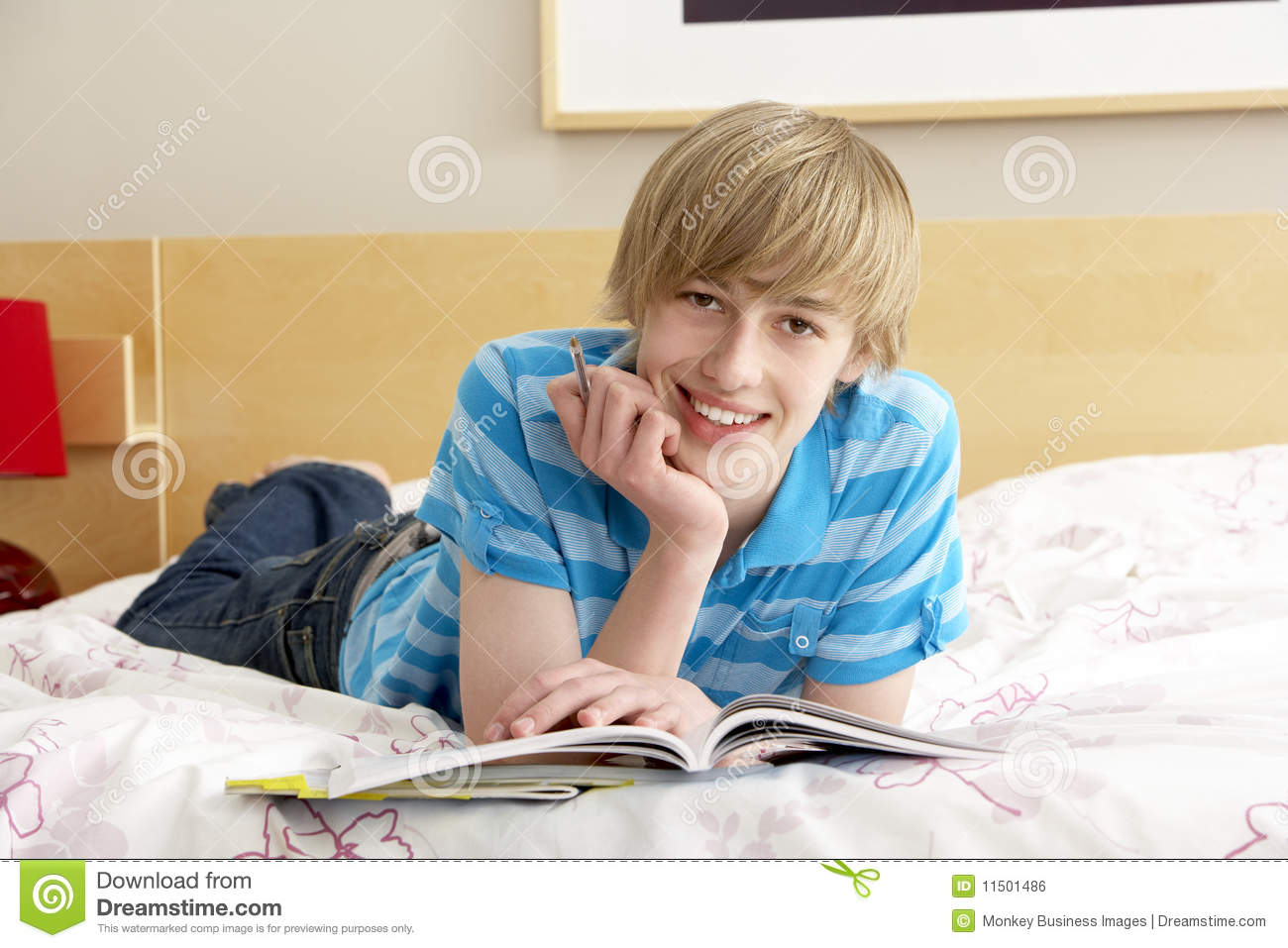 Pay for Essay with Us to Reach Best Grades
