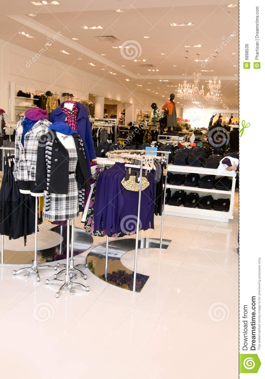 Clothing stores online » Top 10 junior clothing stores