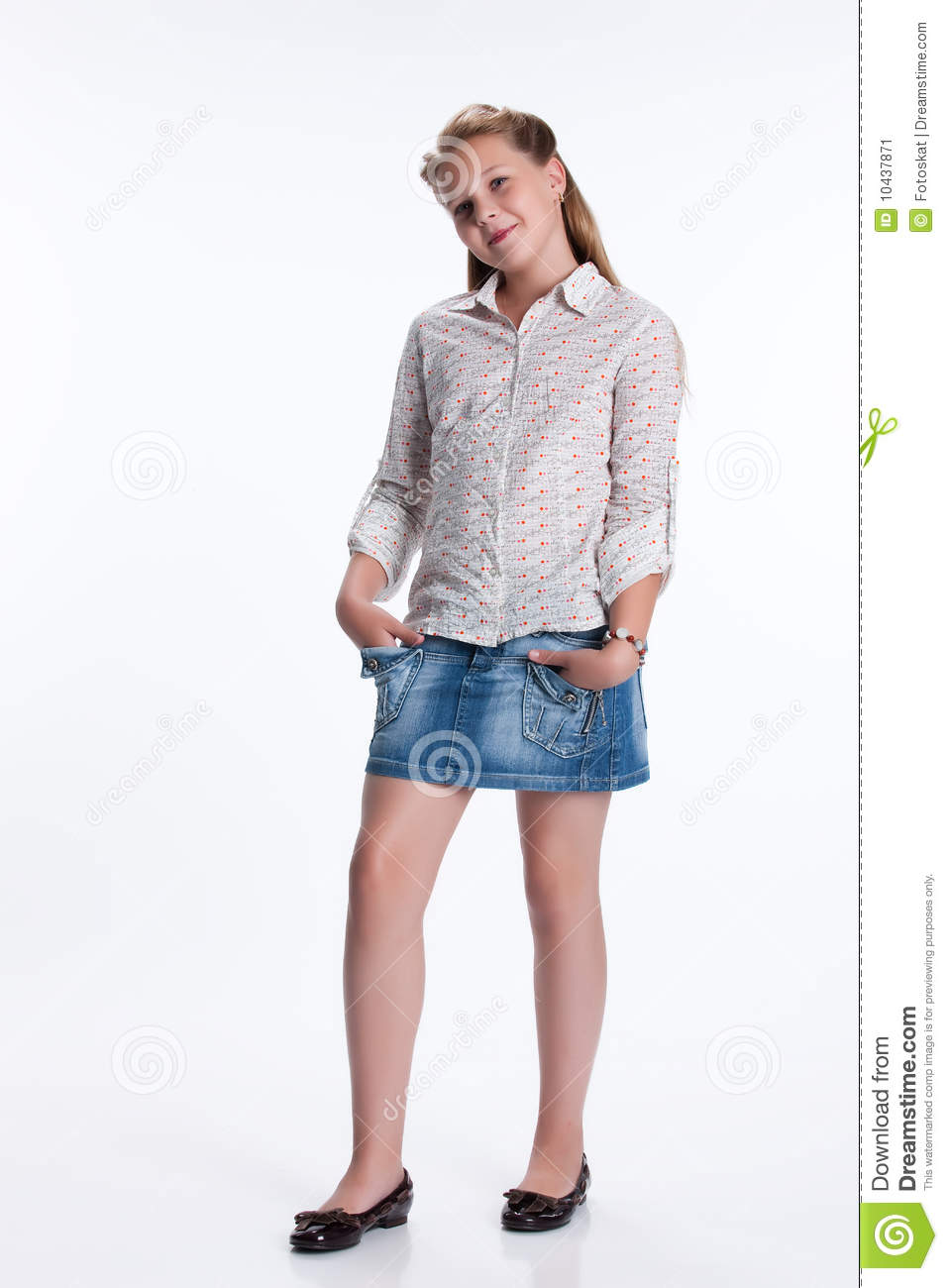 young girls in skirts pussy