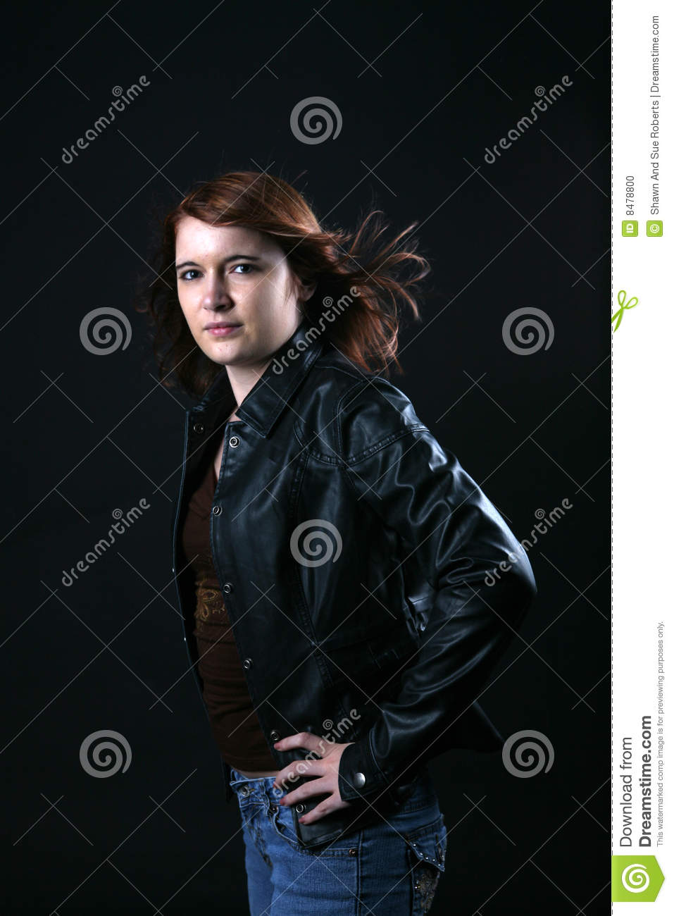 Find great deals on eBay for teen leather jacket. Shop with confidence.