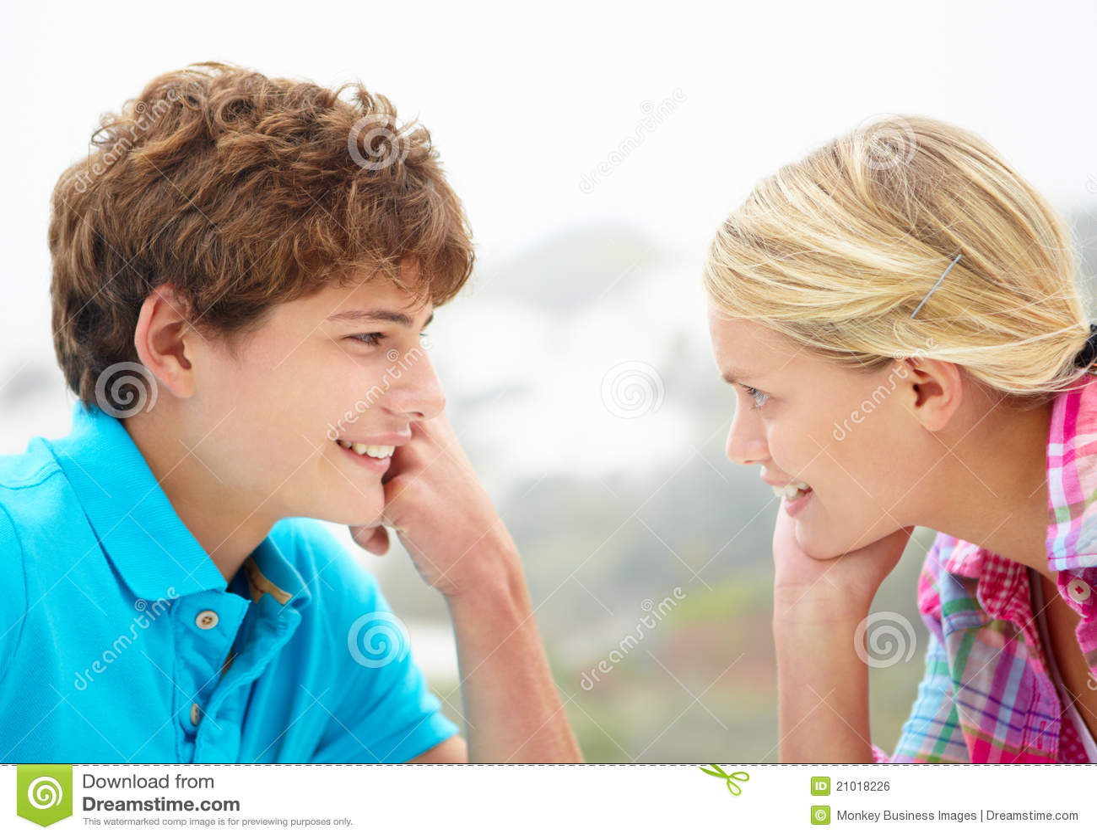 Смотреть мальчик и девочка занимается сексом 3 фотография