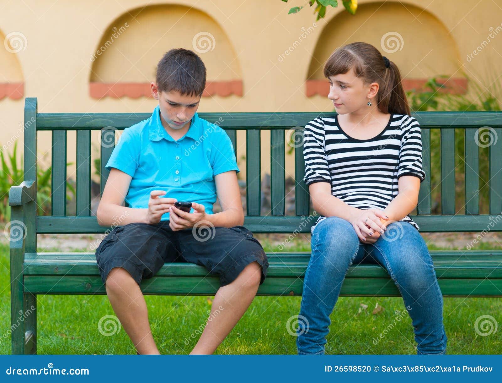 Gesamtenergiebedarf berechnen online dating