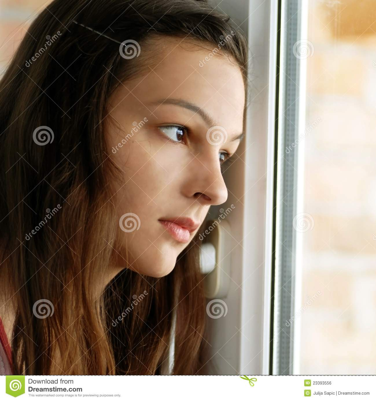 q1 looking out the window Out of warranty support  q1 overall, how satisfied were  this is not what i was looking for other q2 how would you improve the information.